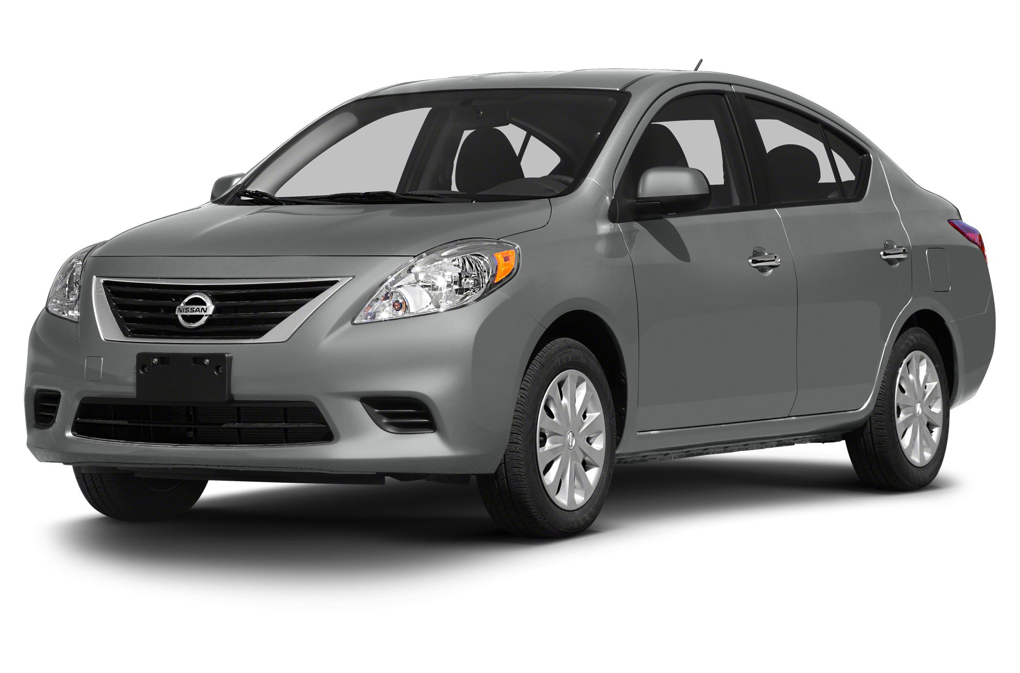 Nissan upsets Japanese media by making them wait for new ...