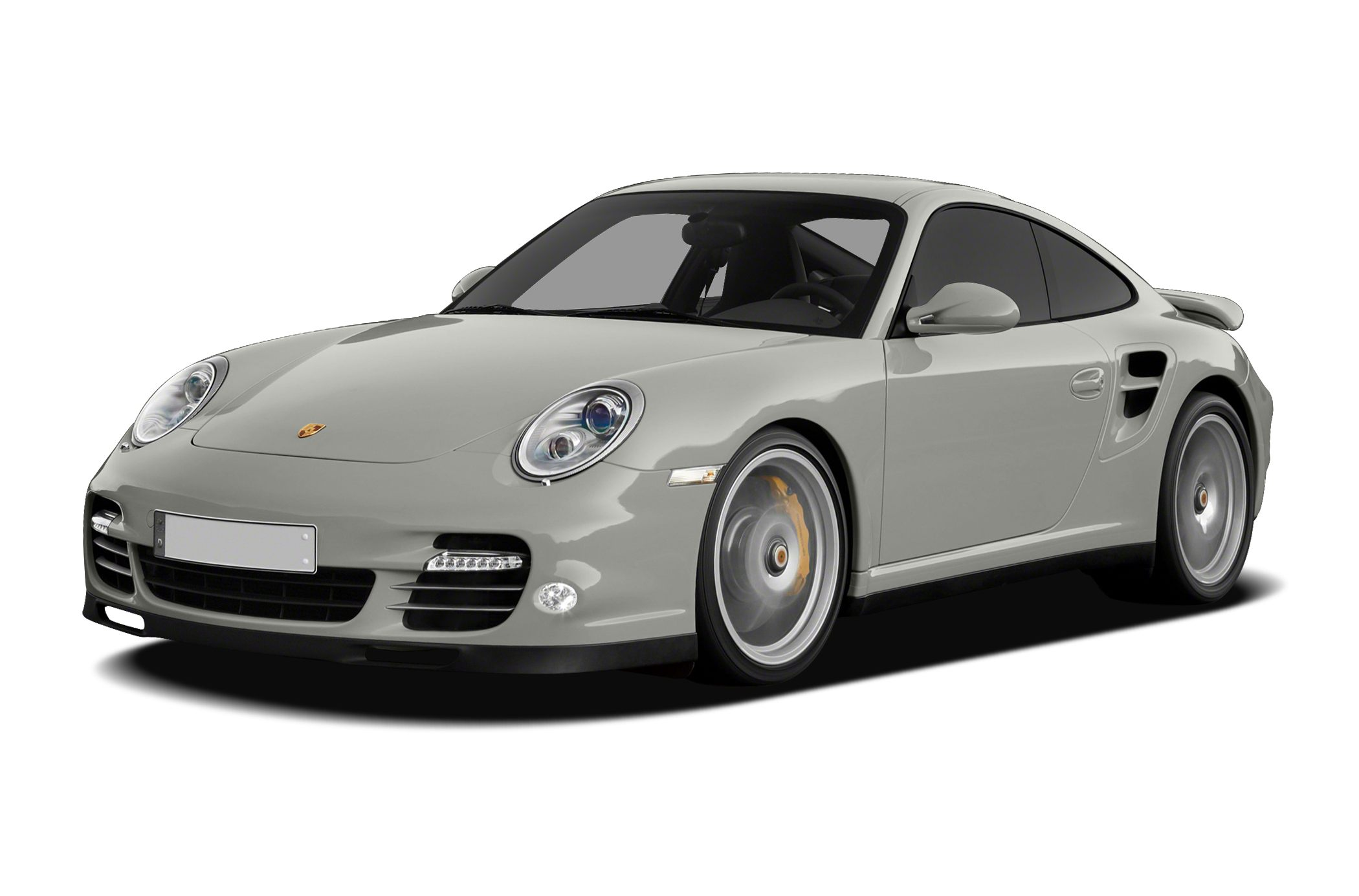 Porsche celebrates 50 years of 911s with limited edition model