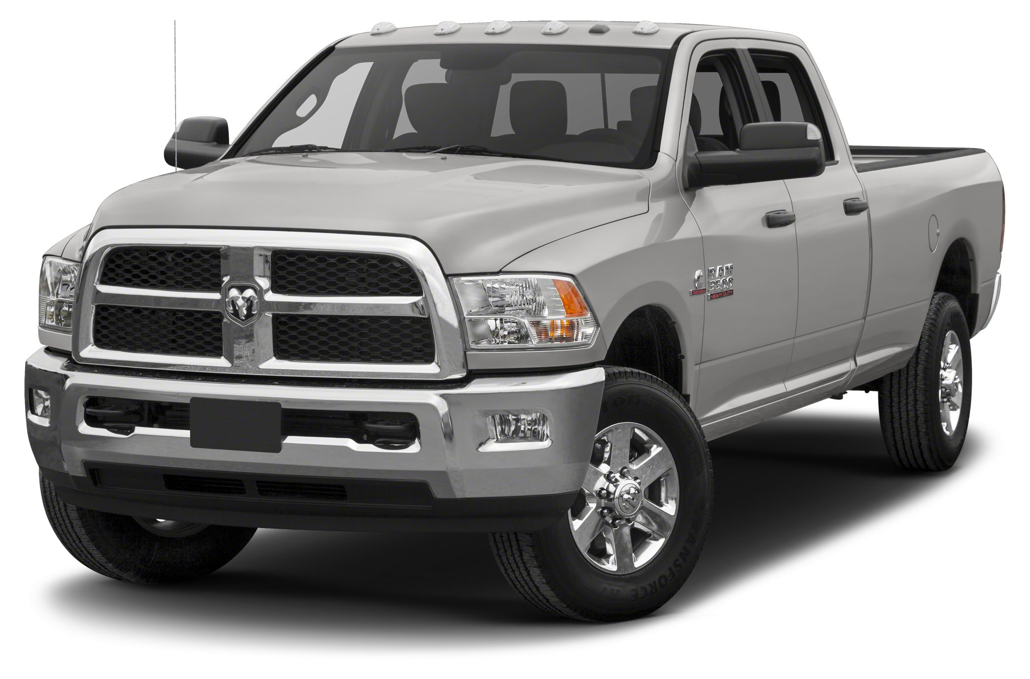 2015 Ram 3500 Tradesman 4x4 Crew Cab 149 5 In Wb Srw Specs And Prices