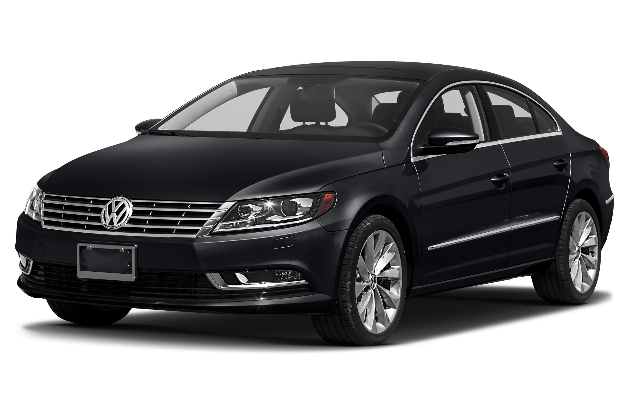 2017 volkswagen cc owner reviews and ratings