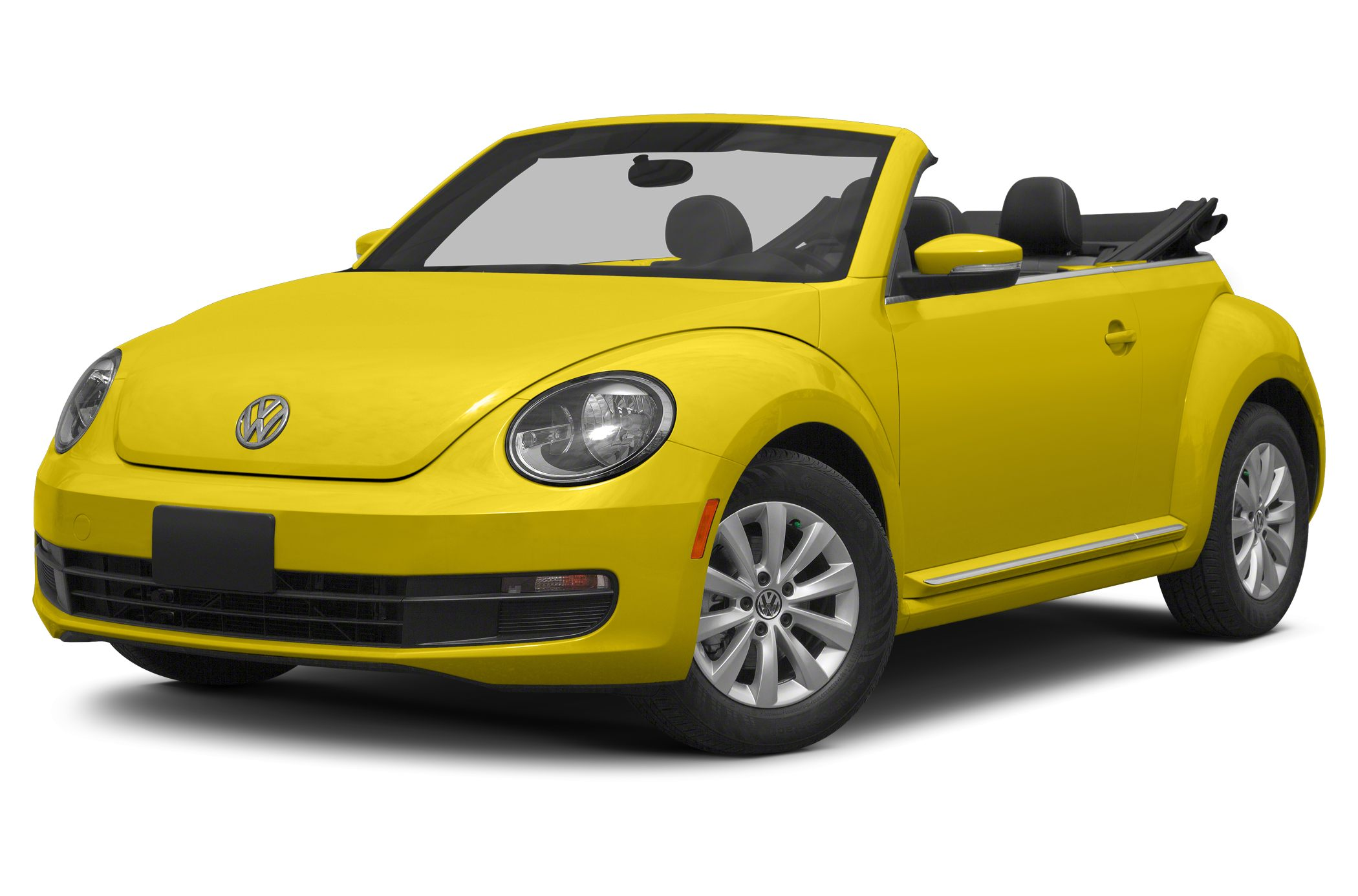 2013 Volkswagen Beetle 2 5l 50s Edition 2dr Convertible Specs And Prices