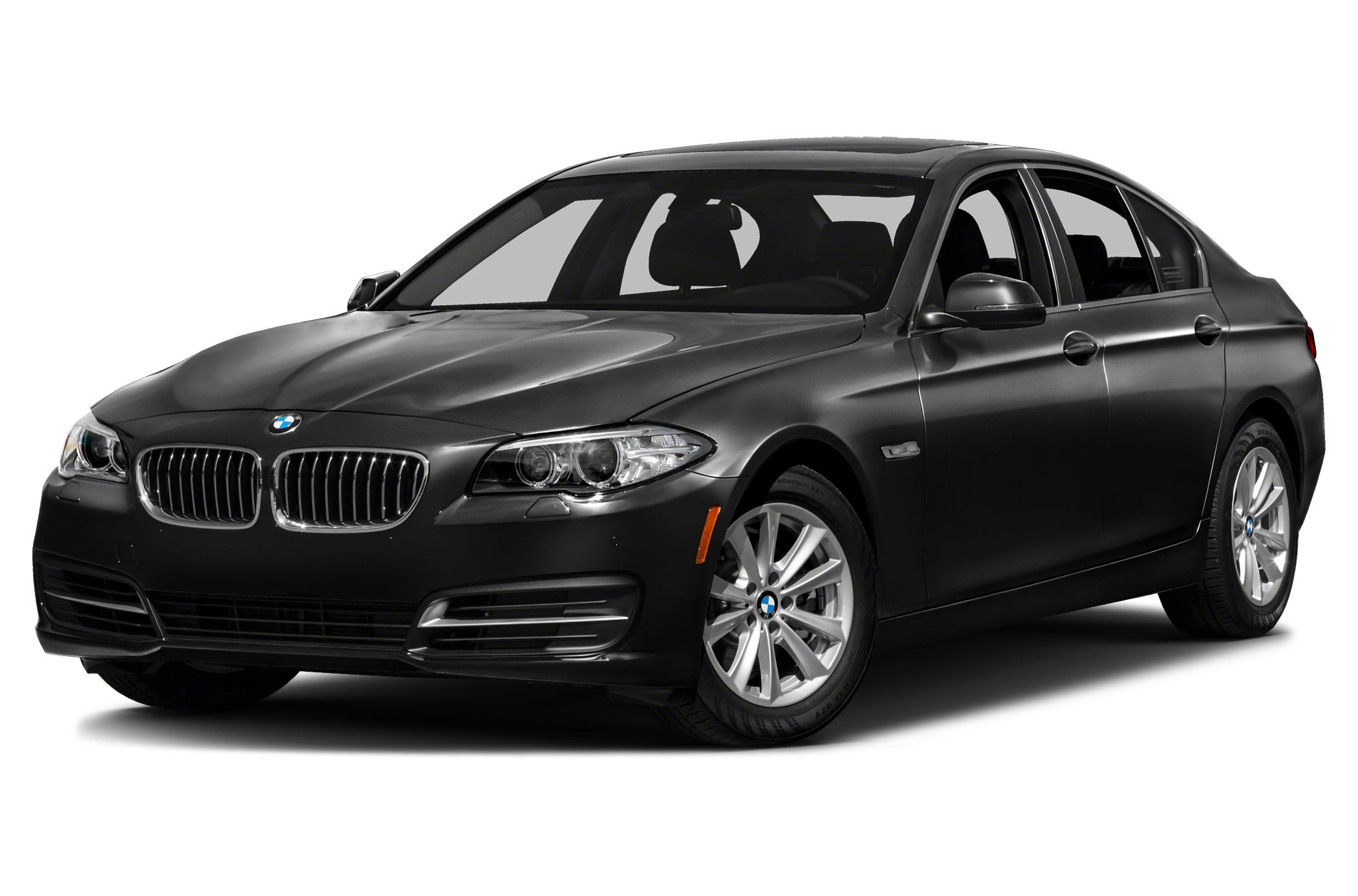2015 Bmw 550 Specs And Prices