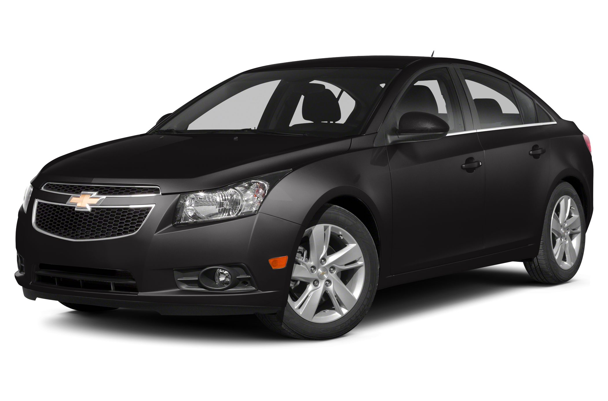 interior specs chevrolet new prices cruze car cars review