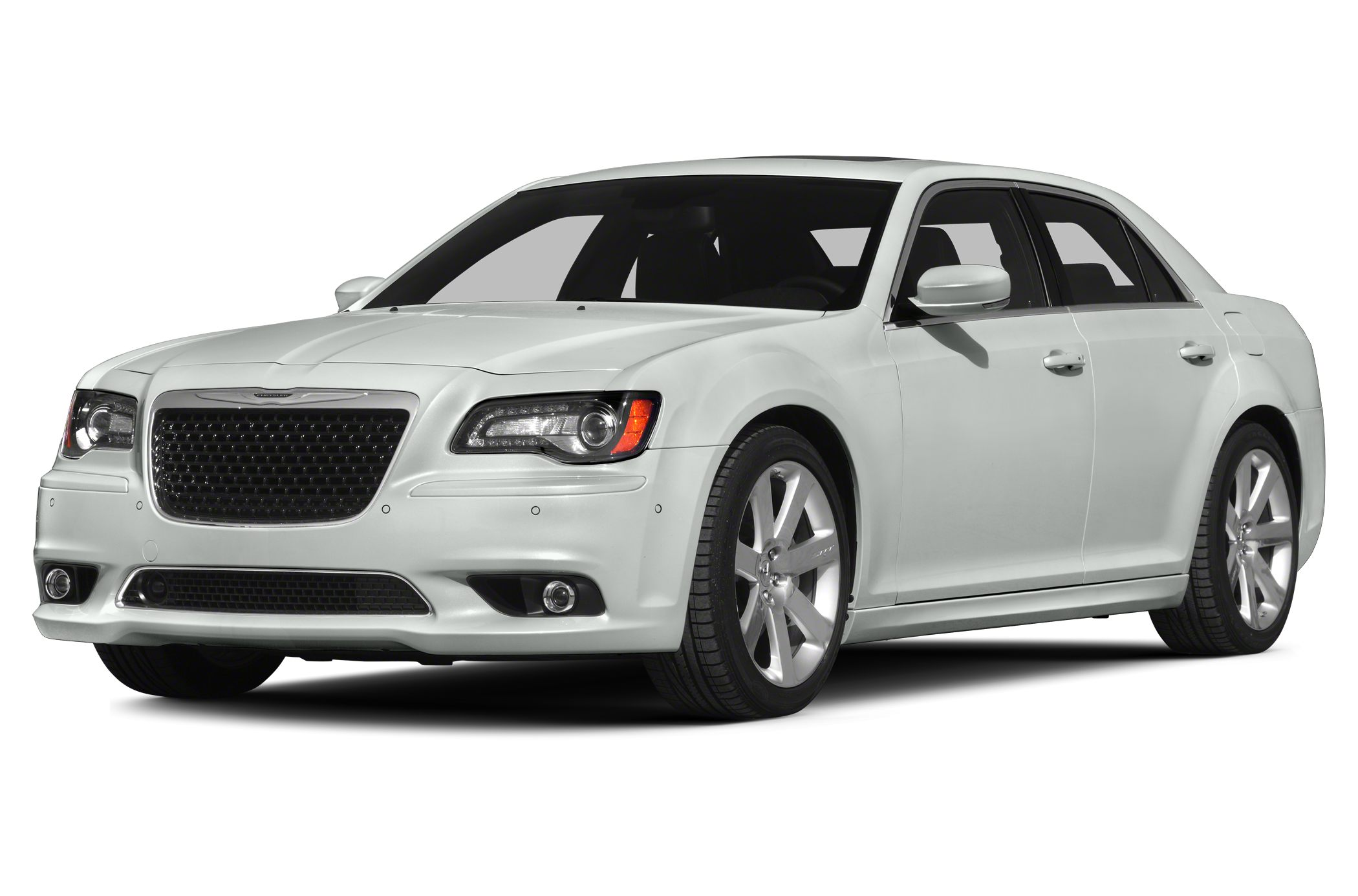 rear and wheel buy drive sedan pricing options chrysler