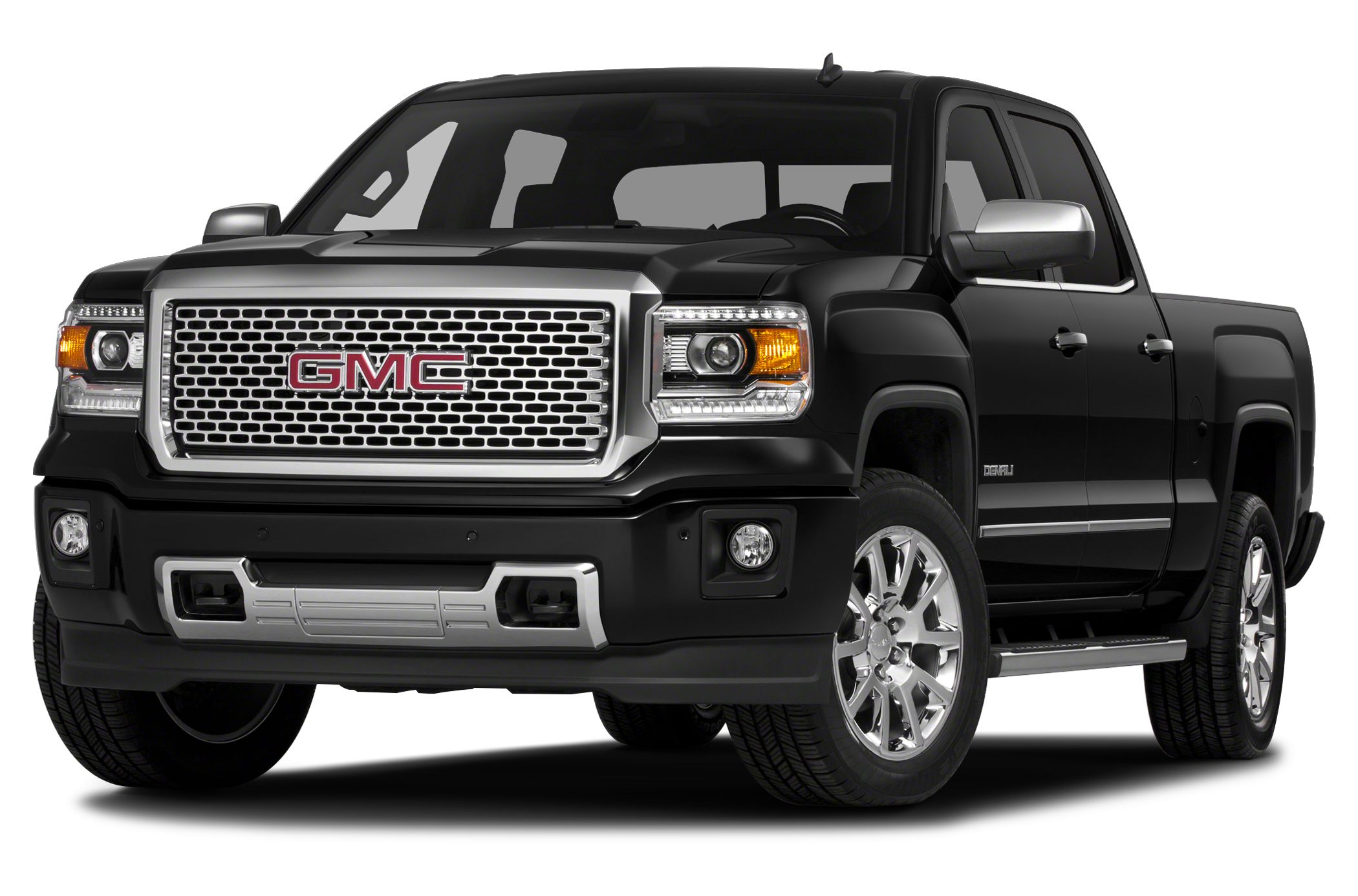 2015 Gmc Sierra 1500 Denali 4x4 Crew Cab 6 6 Ft Box 153 In Wb Specs And Prices