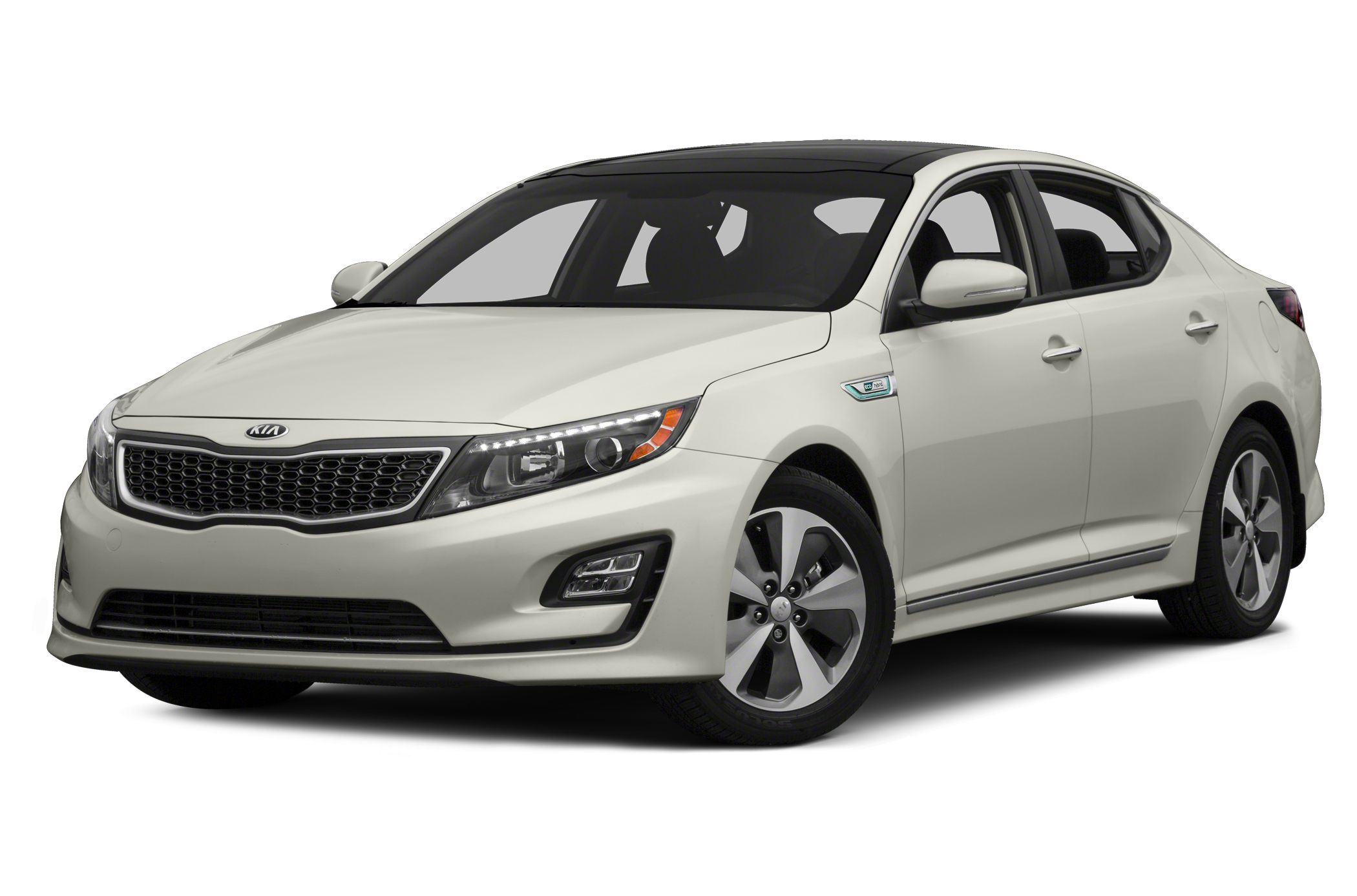 Kia Dealers Nj News Of New Car Release