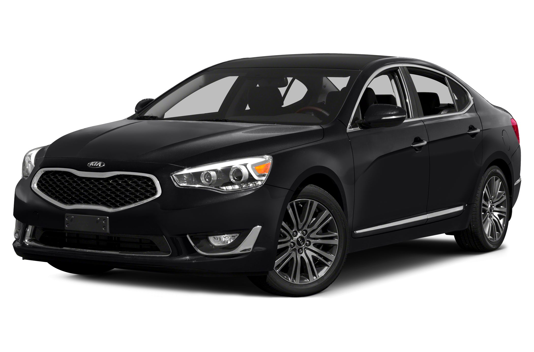 CAC40KIC151A021001 Cool Review About 2017 Kia Cadenza Release Date