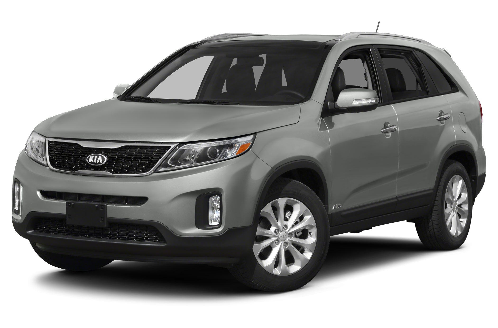 utility in sport new suv awd kendall nampa sorento inventory kia vehicle lx