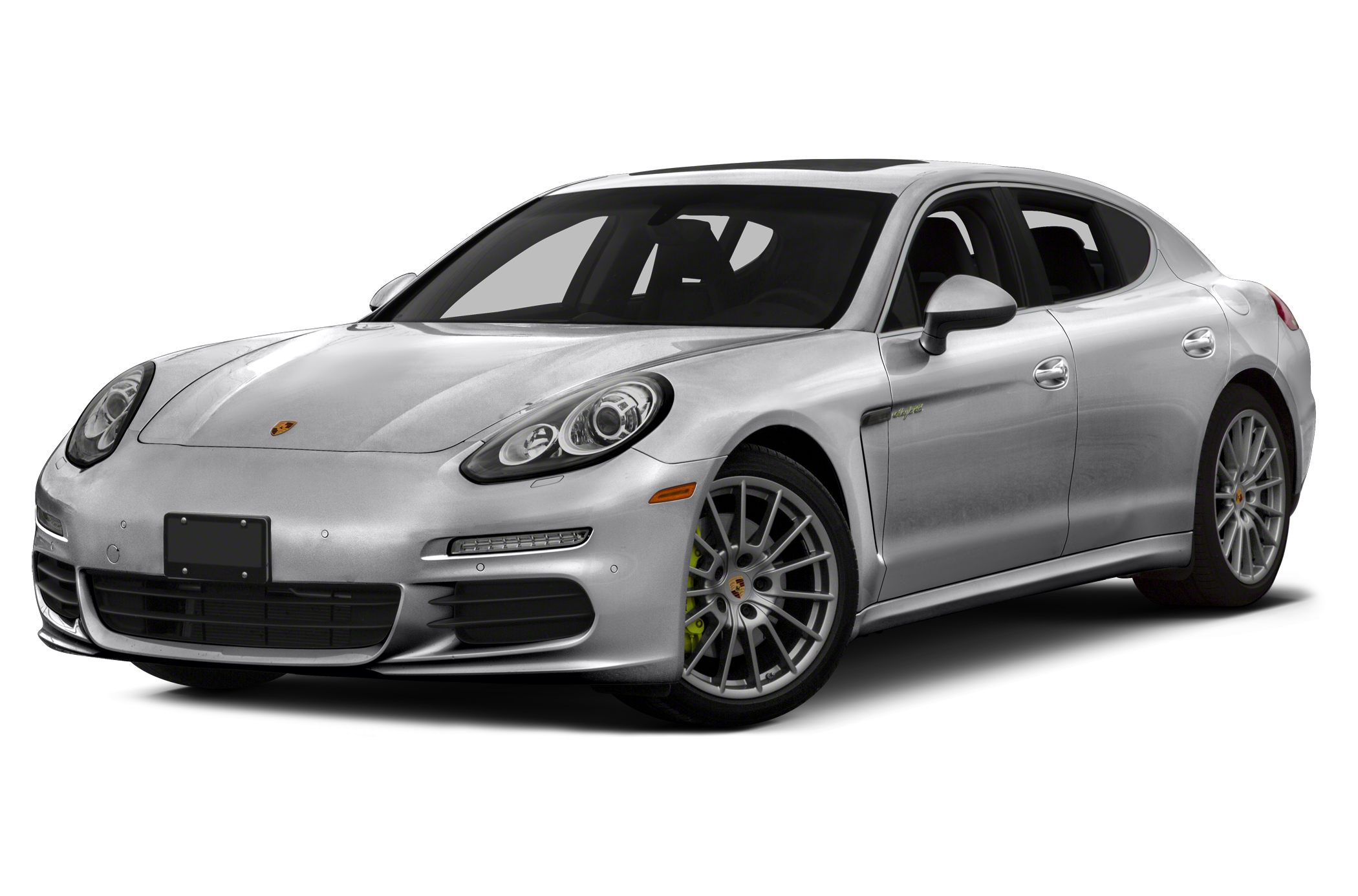 2016 Porsche Panamera E Hybrid Pricing And Specs
