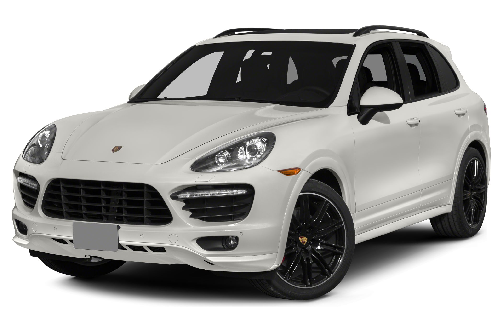2014 Porsche Cayenne Gts 4dr All Wheel Drive Specs And Prices