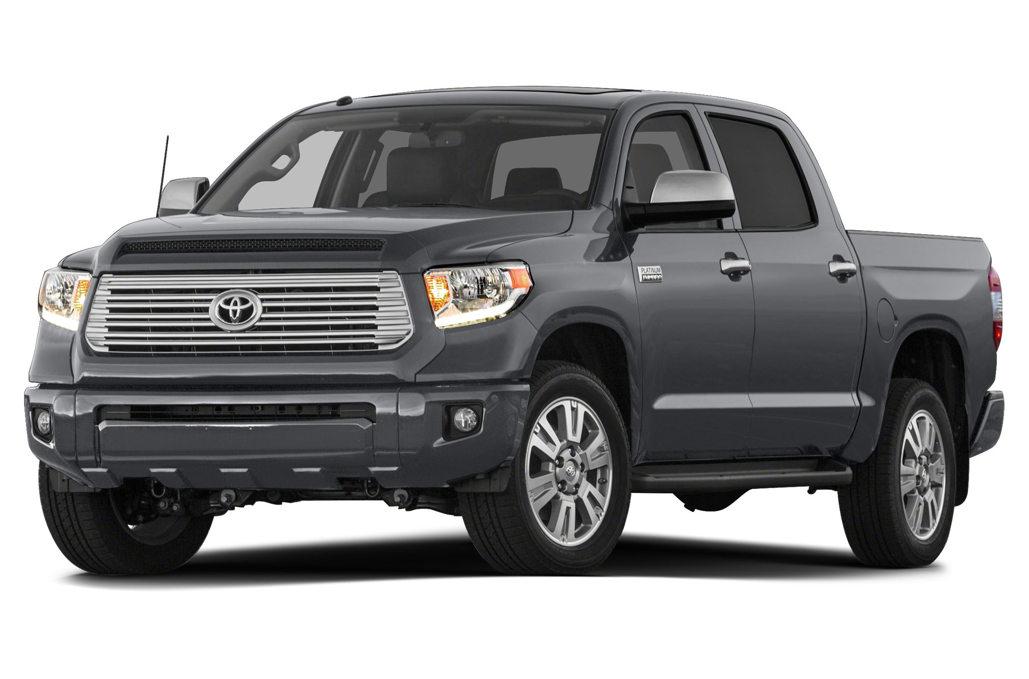 toyota tundra 2017 diesel. Black Bedroom Furniture Sets. Home Design Ideas