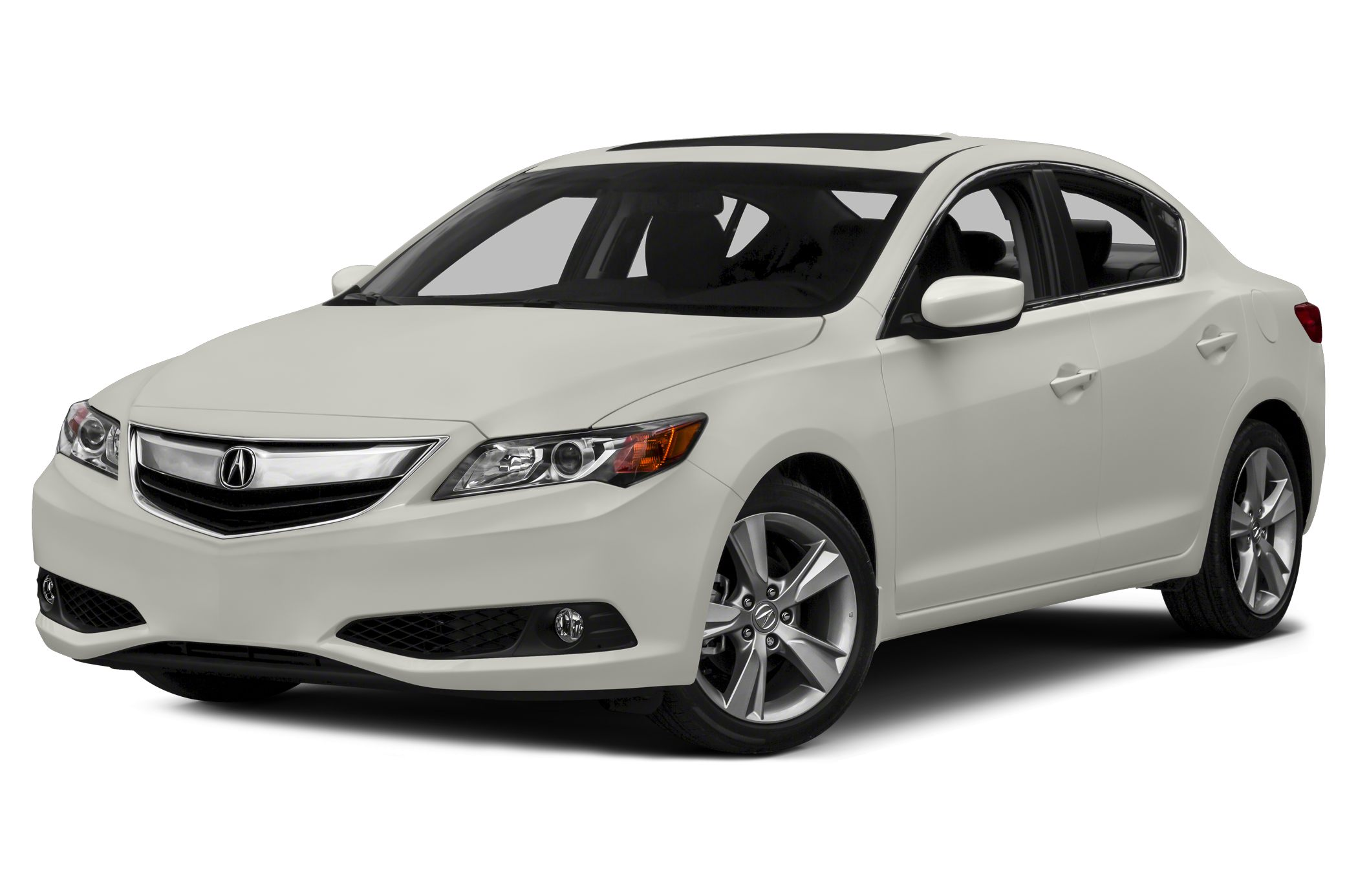 car price review reviews specs ilx new side concept acura usa hybrid