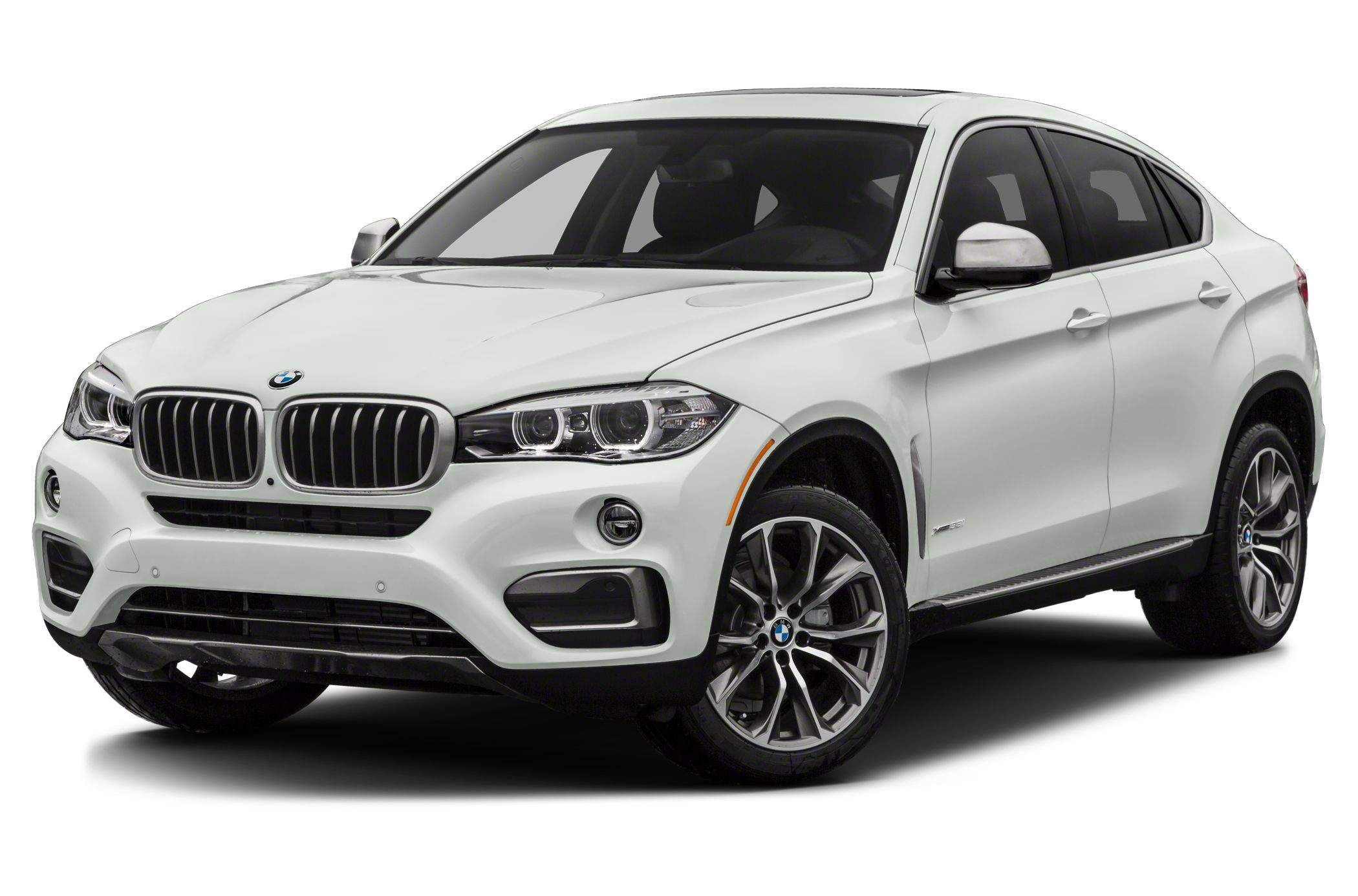 2017 Bmw X6 Xdrive50i 4dr All Wheel Drive Sports Activity Coupe Specs And Prices