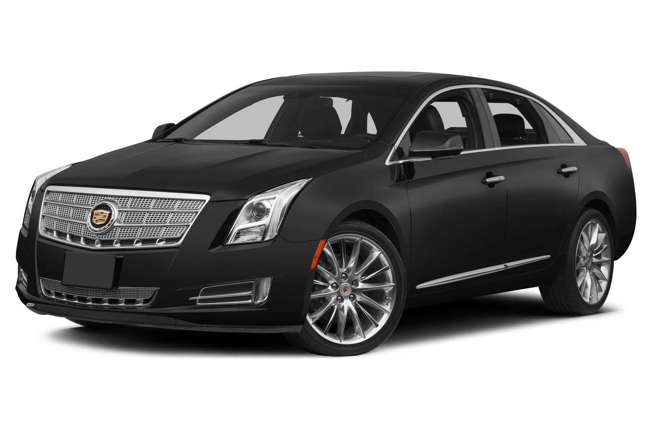cadillac 2015 xts. 2015 cadillac xts vsport platinum twin turbo 4dr allwheel drive sedan specs and prices xts 1