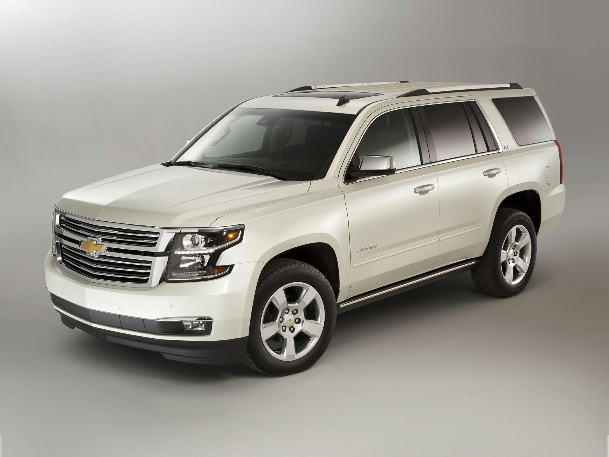 2015 chevrolet tahoe ppv photo gallery autoblog. Black Bedroom Furniture Sets. Home Design Ideas