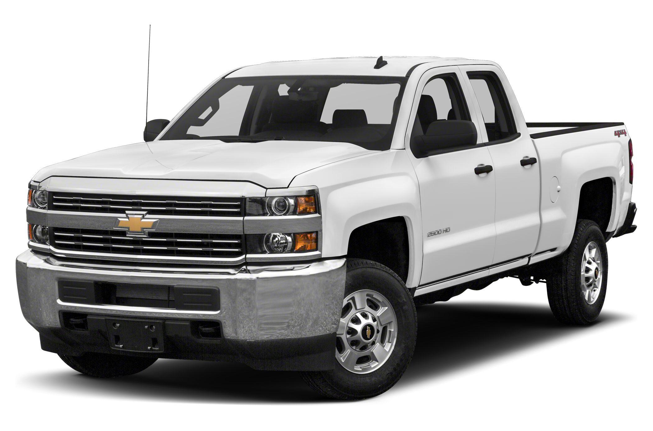 GM recalls 330,000 fullsize trucks for airbag replacement ...