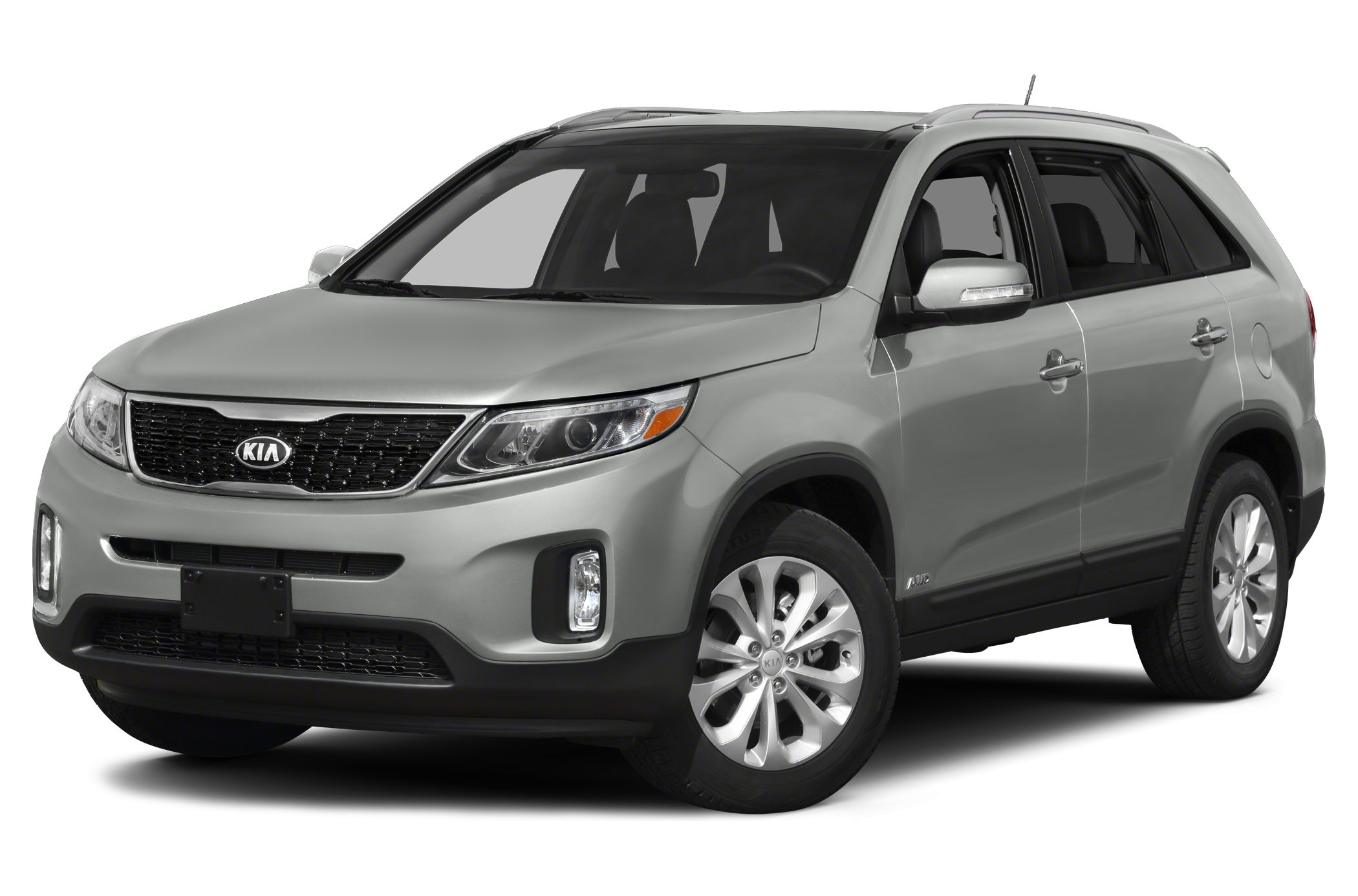 sxl yorkville kia for htm suv sorrento used sorento ny awd sale vin