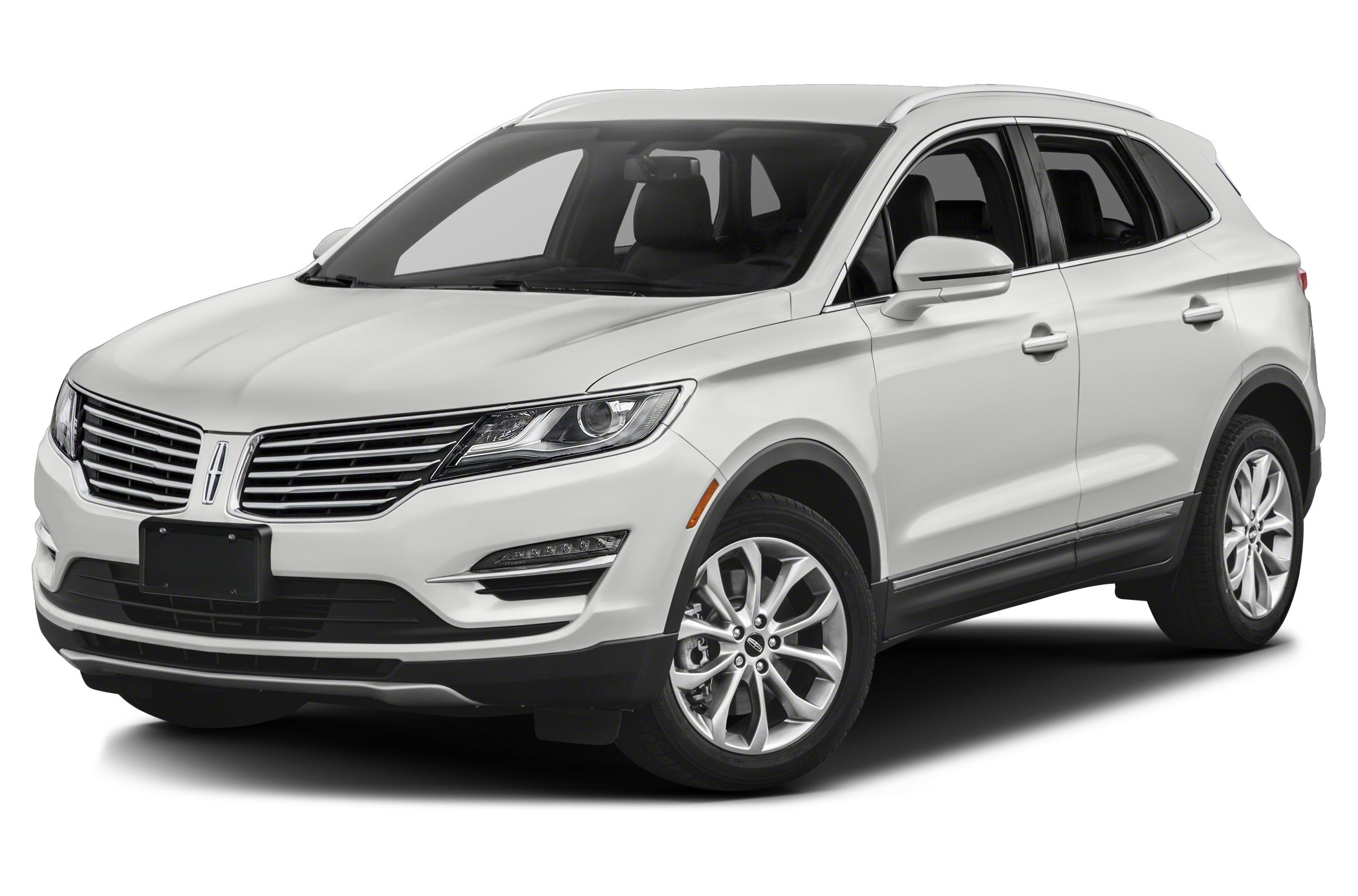 2018 lincoln penny.  2018 2018 lincoln mkc to lincoln penny