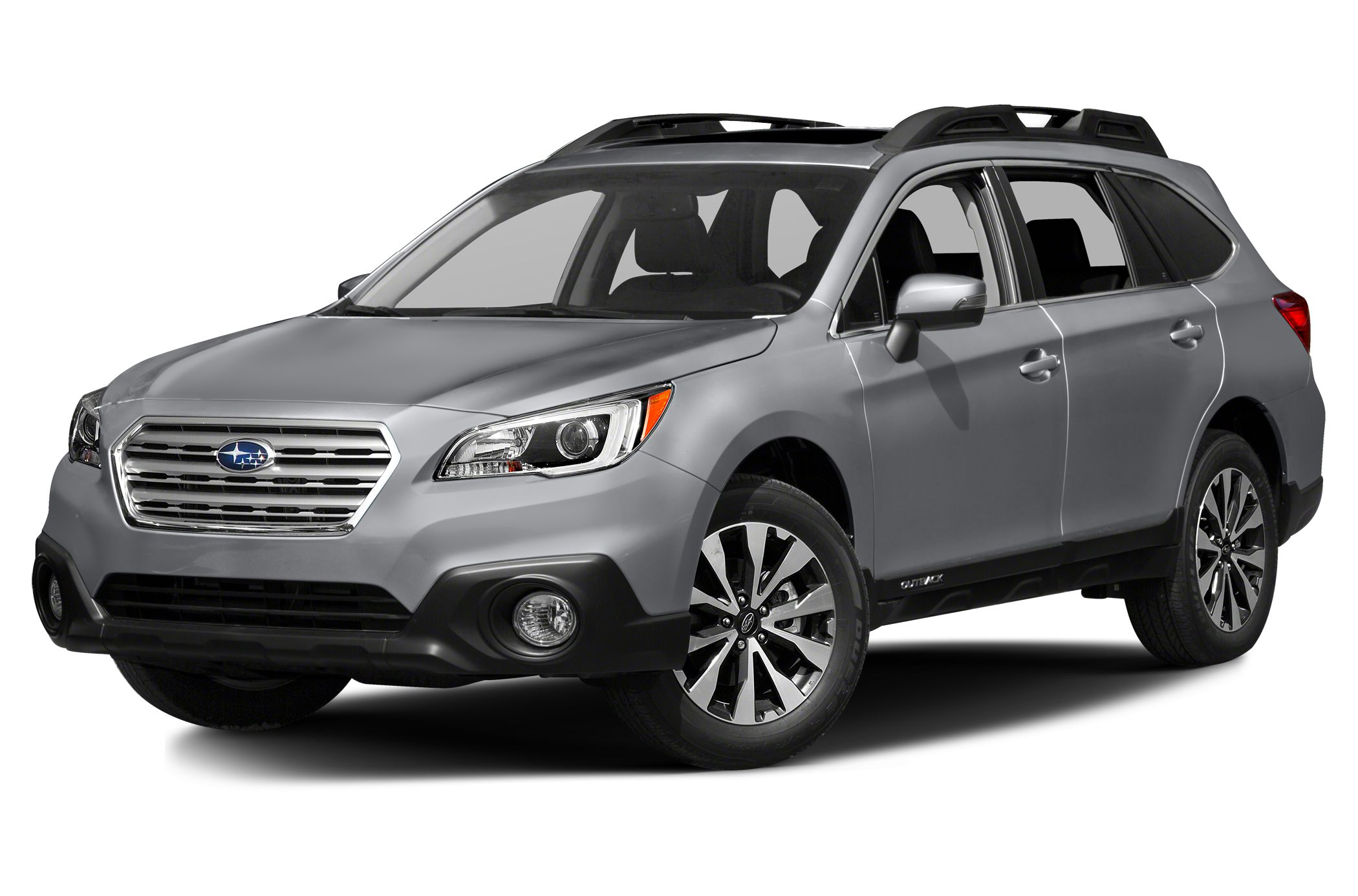 2016 Subaru Outback 2 5i Limited 4dr All Wheel Drive Specs And Prices