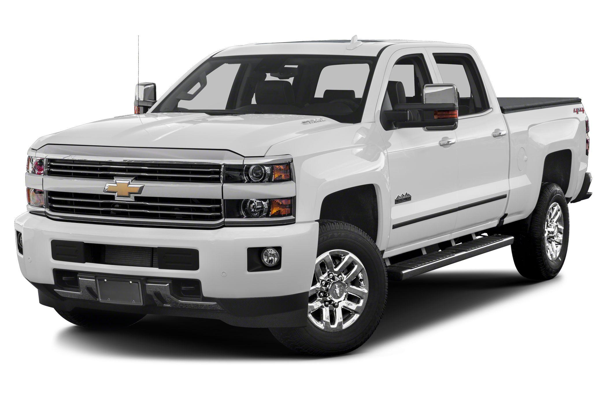 Chevrolet Silverado 2500hd Trucks For Sale Near Me Autos