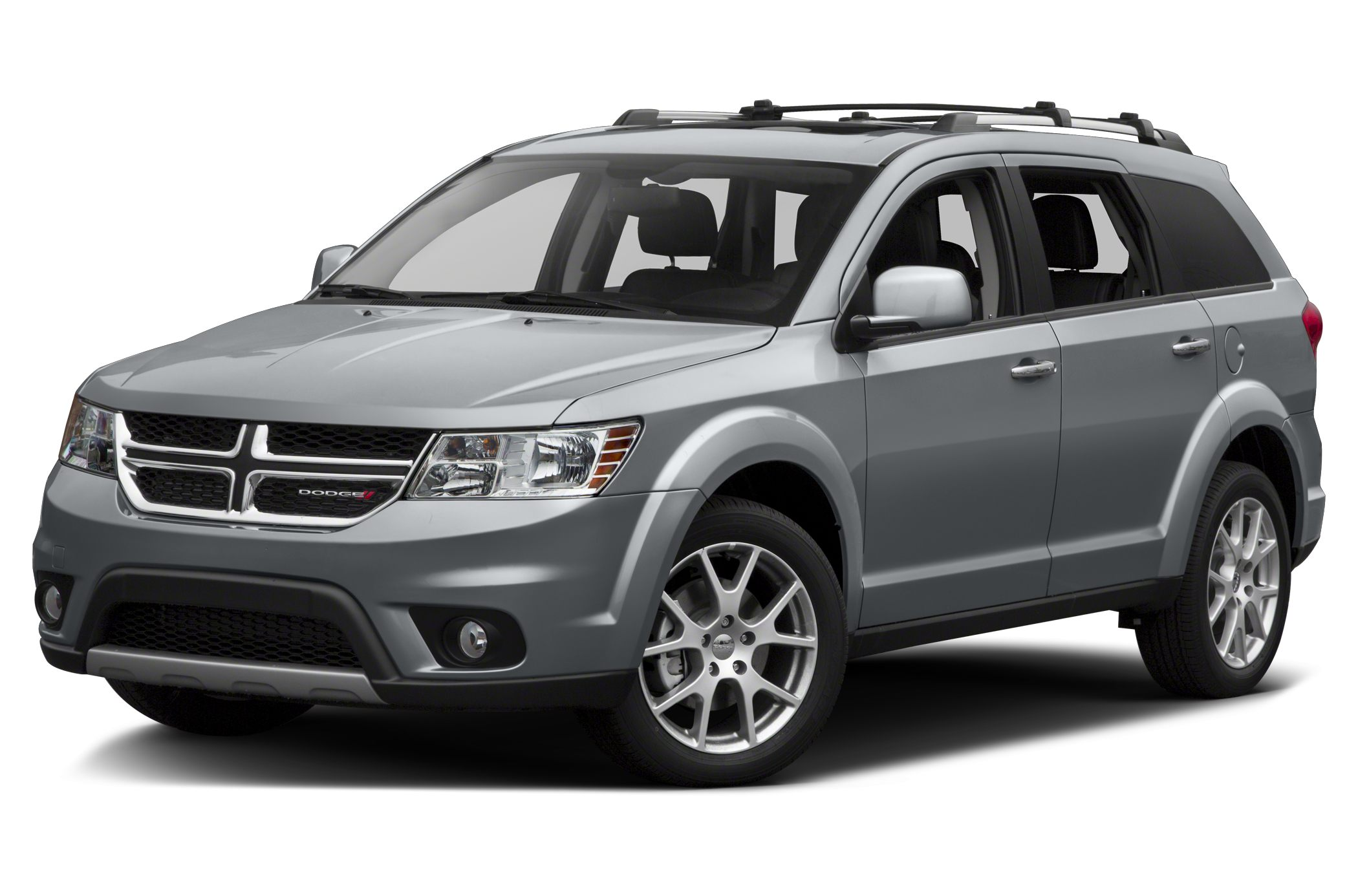 2016 Dodge Journey R T 4dr All wheel Drive Specs and Prices