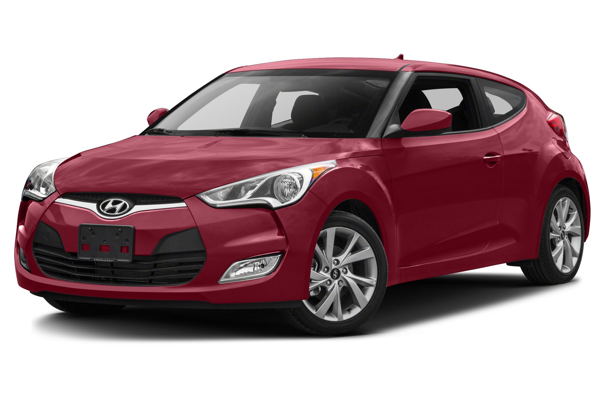 r hyundai and veloster prices specs buy turbo spec hatchback