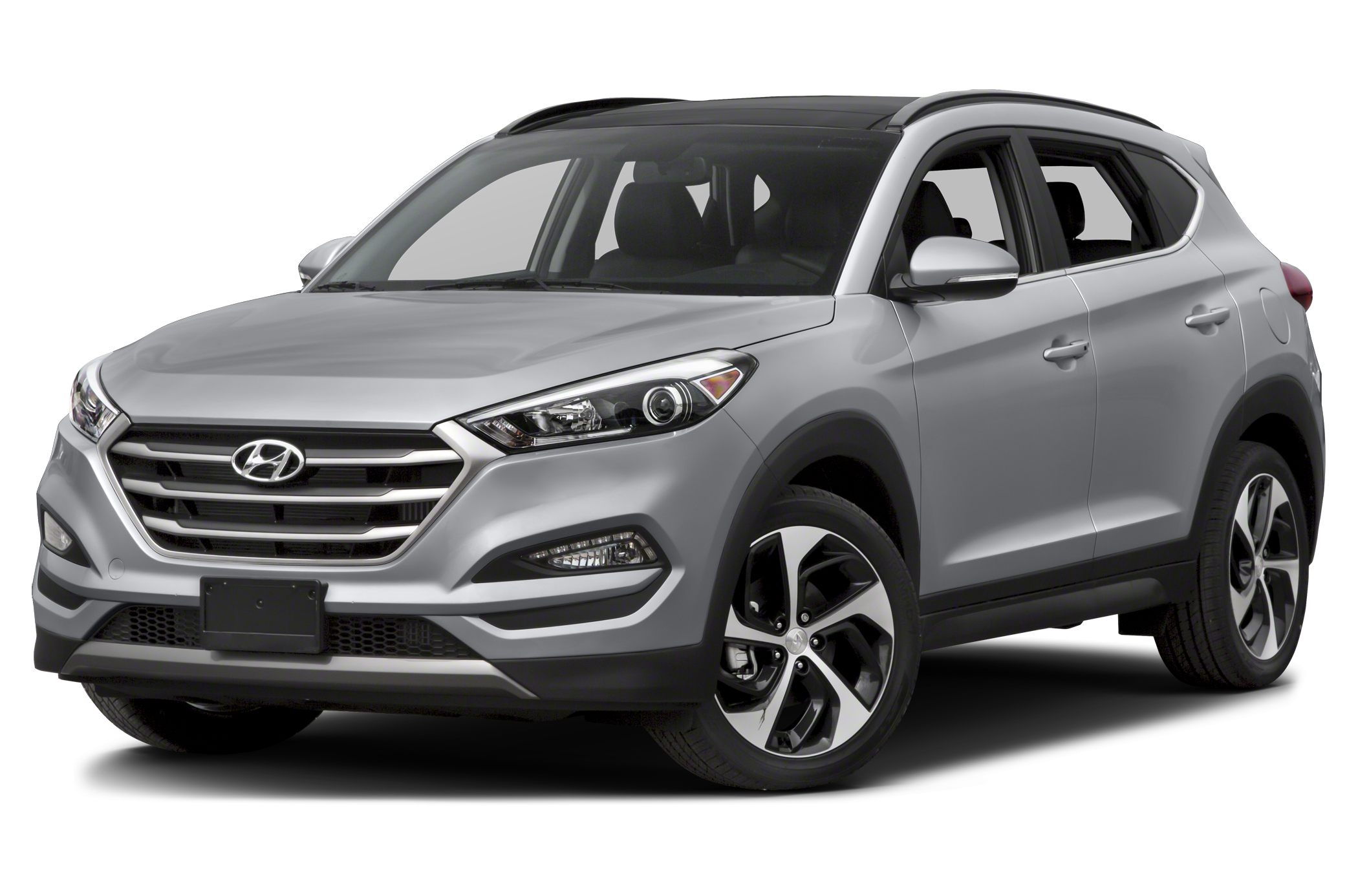 2017 Hyundai Tucson Limited 4dr All Wheel Drive Specs And Prices