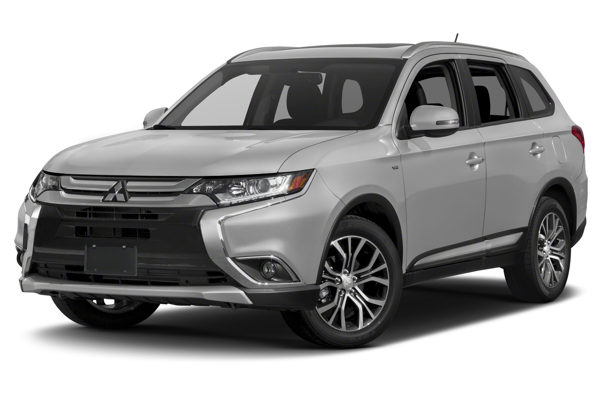 diesel galleries awd price specification aspire photos mitsubishi outlander review exceed caradvice