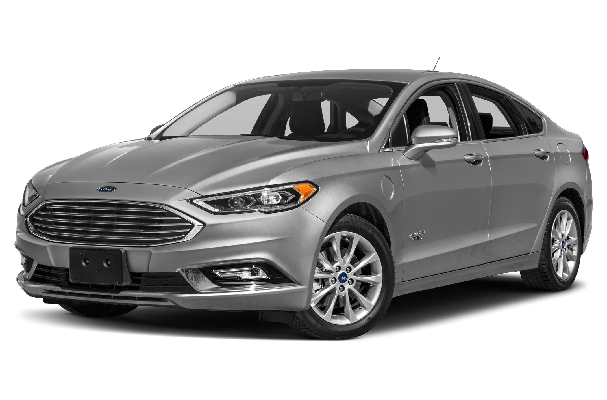 2017 Ford Fusion Energi Pricing And Specs