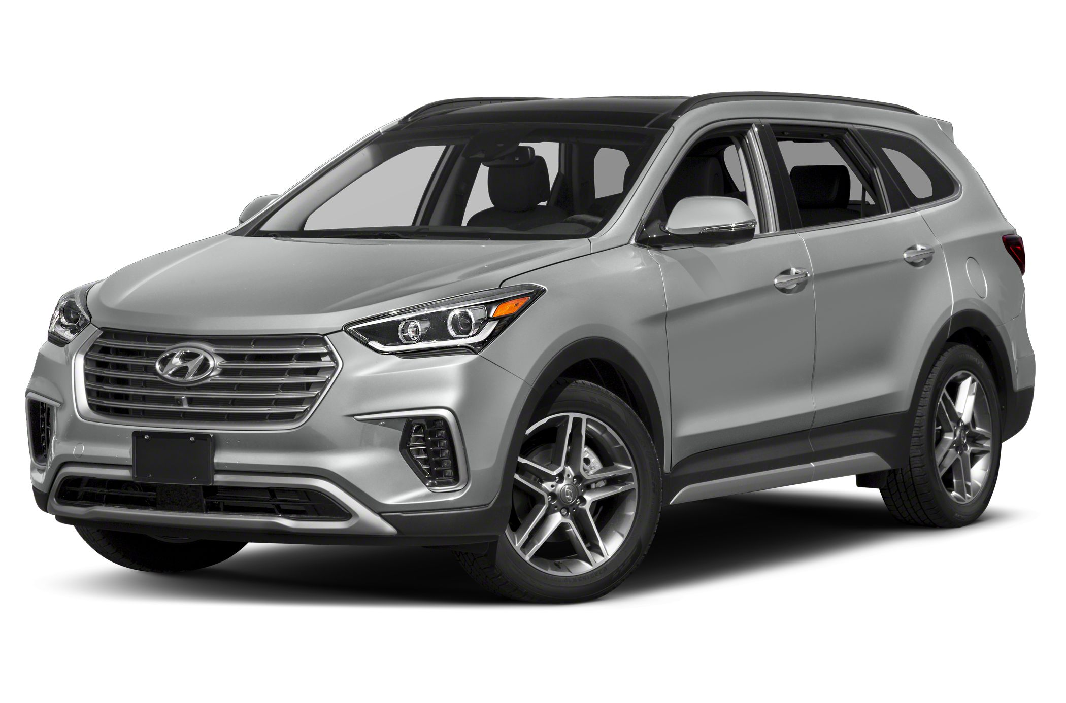 2017 hyundai santa fe limited ultimate 4dr all wheel drive pictures http mcrouter digimarc com imagebridge router mcrouter asp p source 101 p id 332763 p typ 4 p did 0 p cpy 2017 p att 5