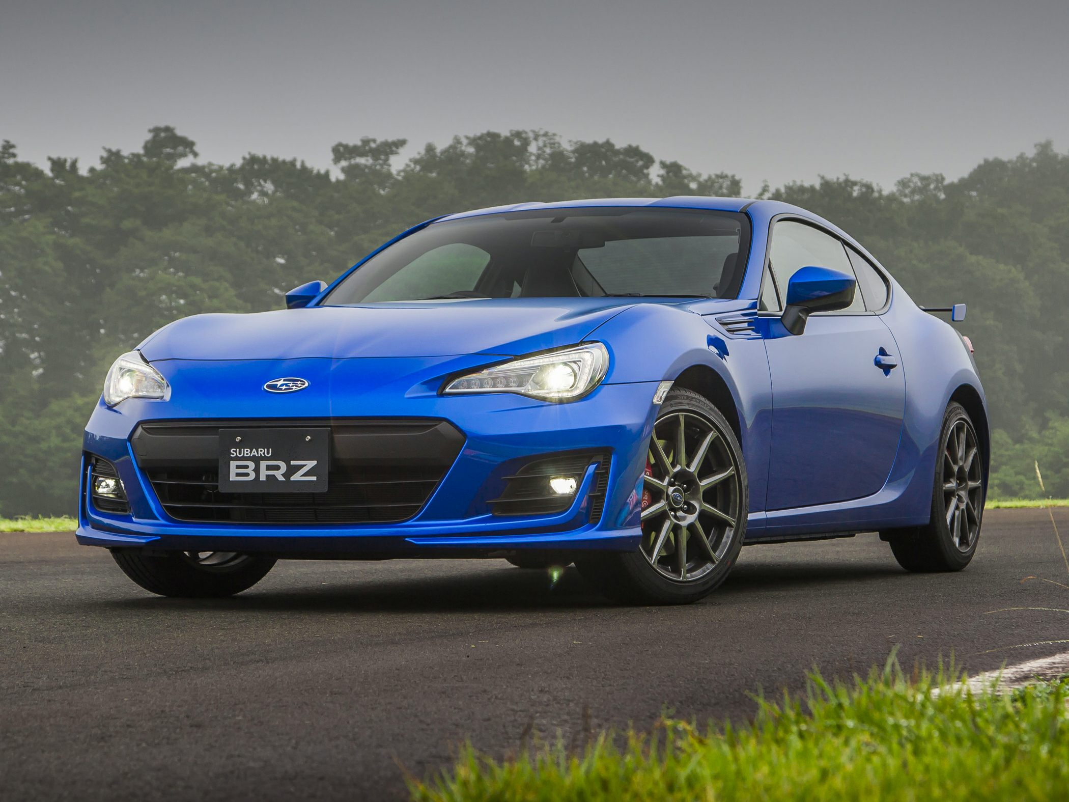 subaru brz prices, reviews and new model information - autoblog
