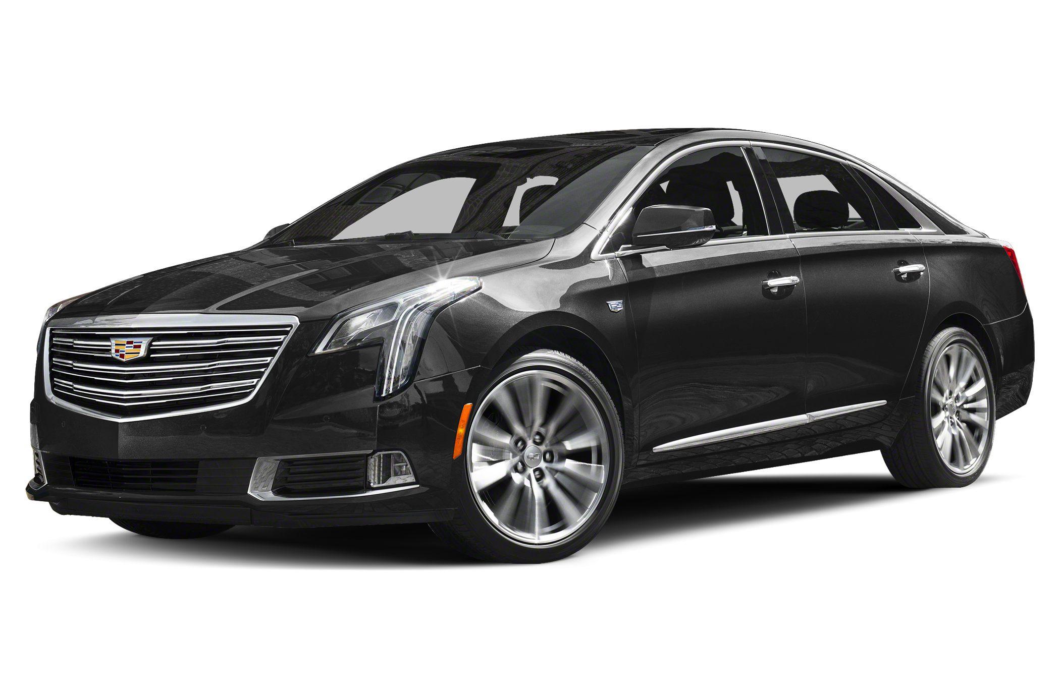 2014 cadillac xts gets 410 hp twin turbo v6 autoblog. Black Bedroom Furniture Sets. Home Design Ideas