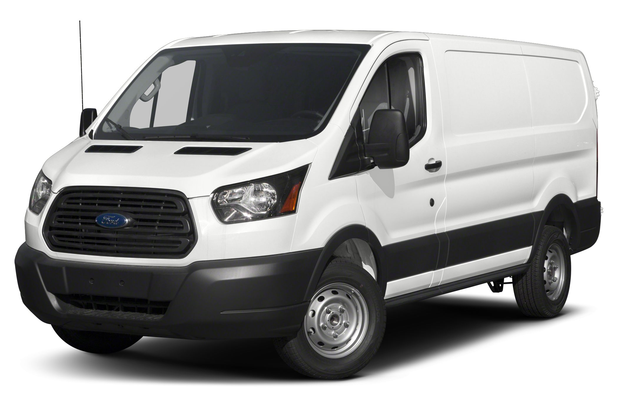623294bc0d 2018 Ford Transit-250 Pricing and Specs