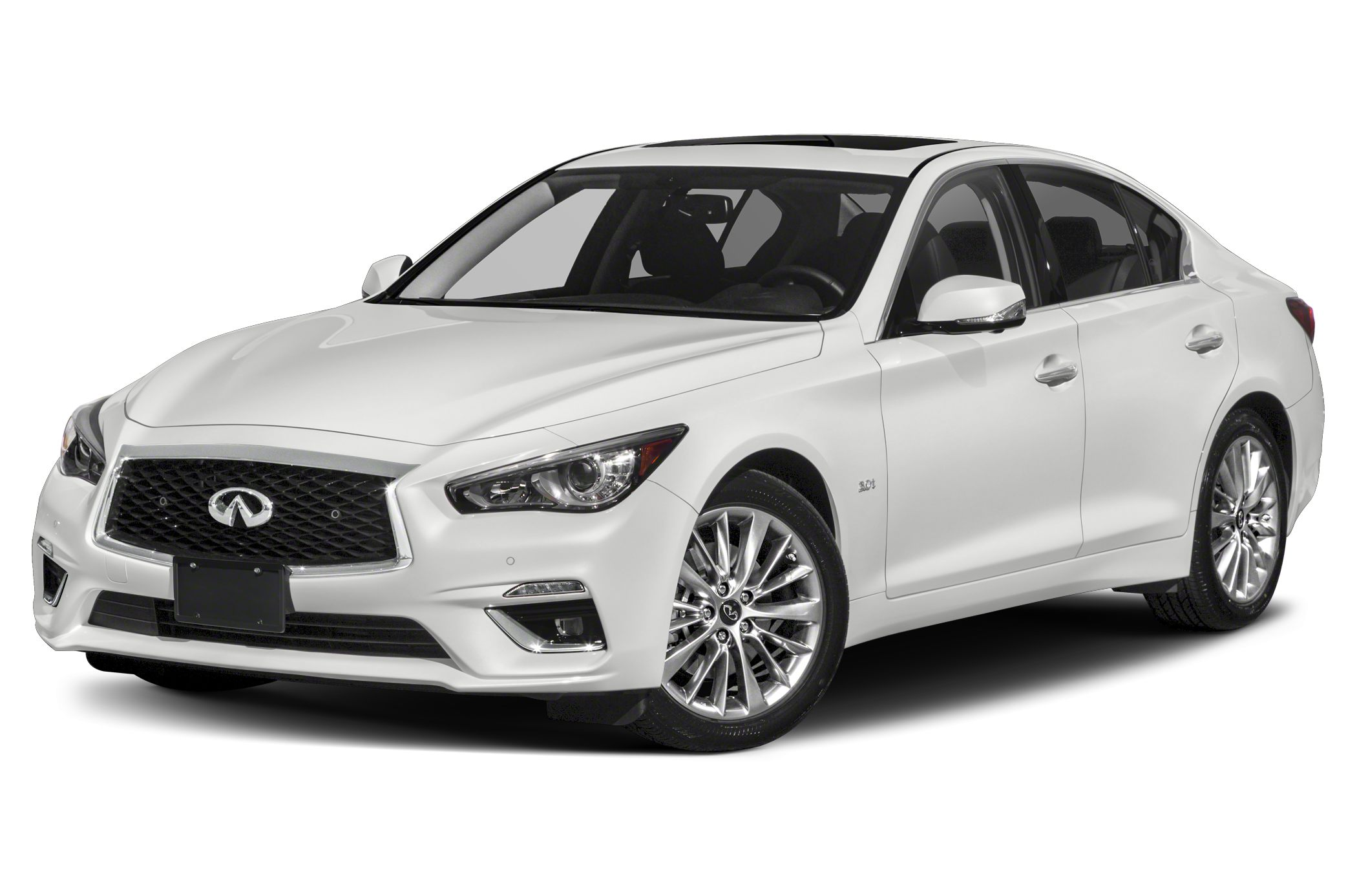 infiniti q50 prices reviews and new model information autoblog. Black Bedroom Furniture Sets. Home Design Ideas