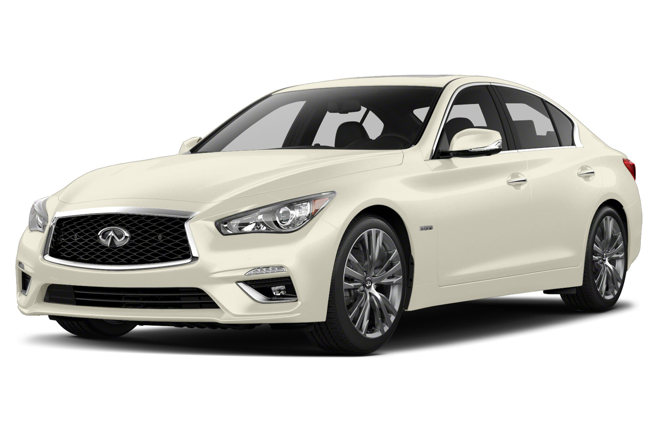 2014 infiniti q50 autoblog. Black Bedroom Furniture Sets. Home Design Ideas