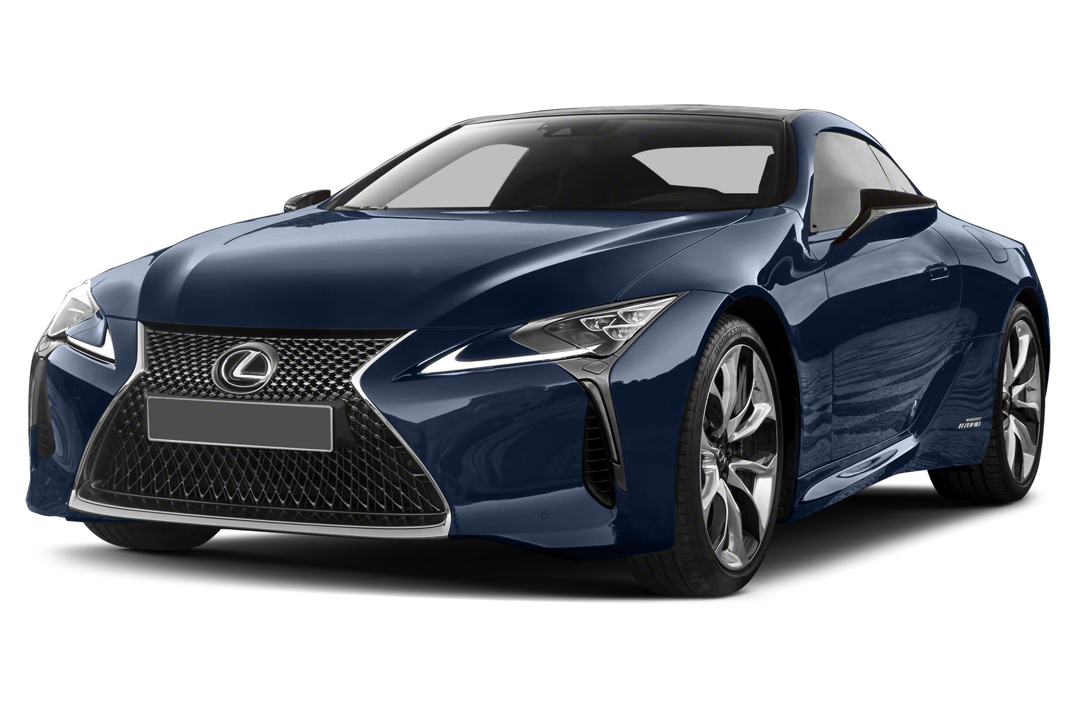 lexus lc 500h prices reviews and new model information autoblog. Black Bedroom Furniture Sets. Home Design Ideas