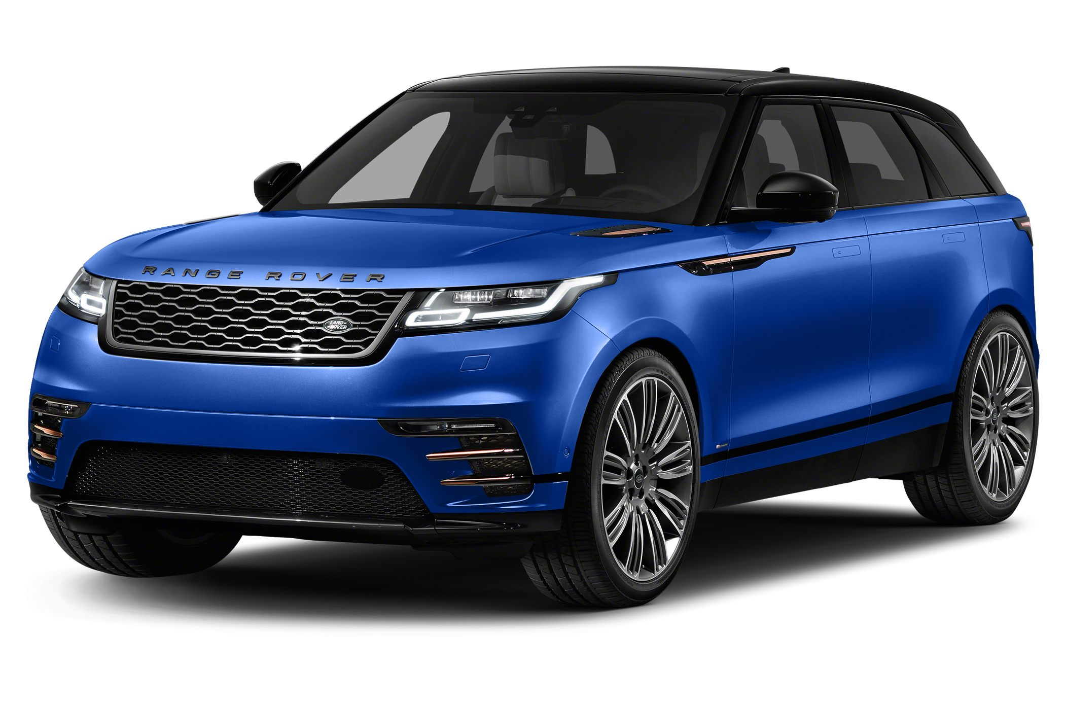 land rover range rover velar prices reviews and new model. Black Bedroom Furniture Sets. Home Design Ideas