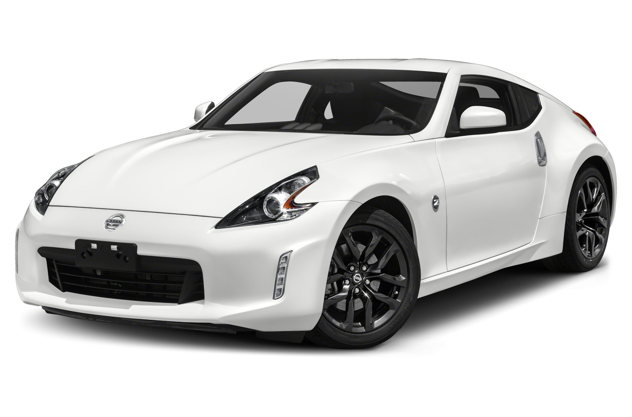 Nissan 370z Prices Reviews And New Model Information