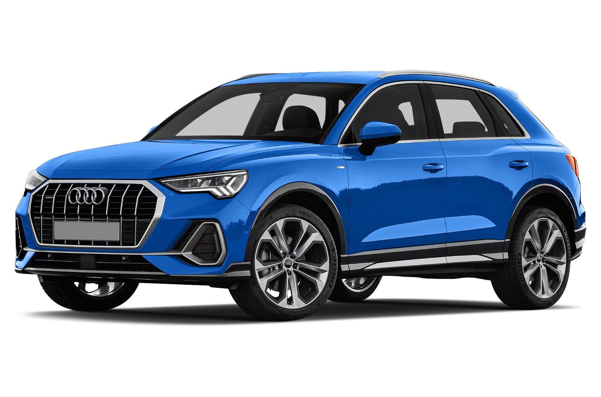 2020 Audi Q3 Review.2020 Audi Q3 Owner Reviews And Ratings