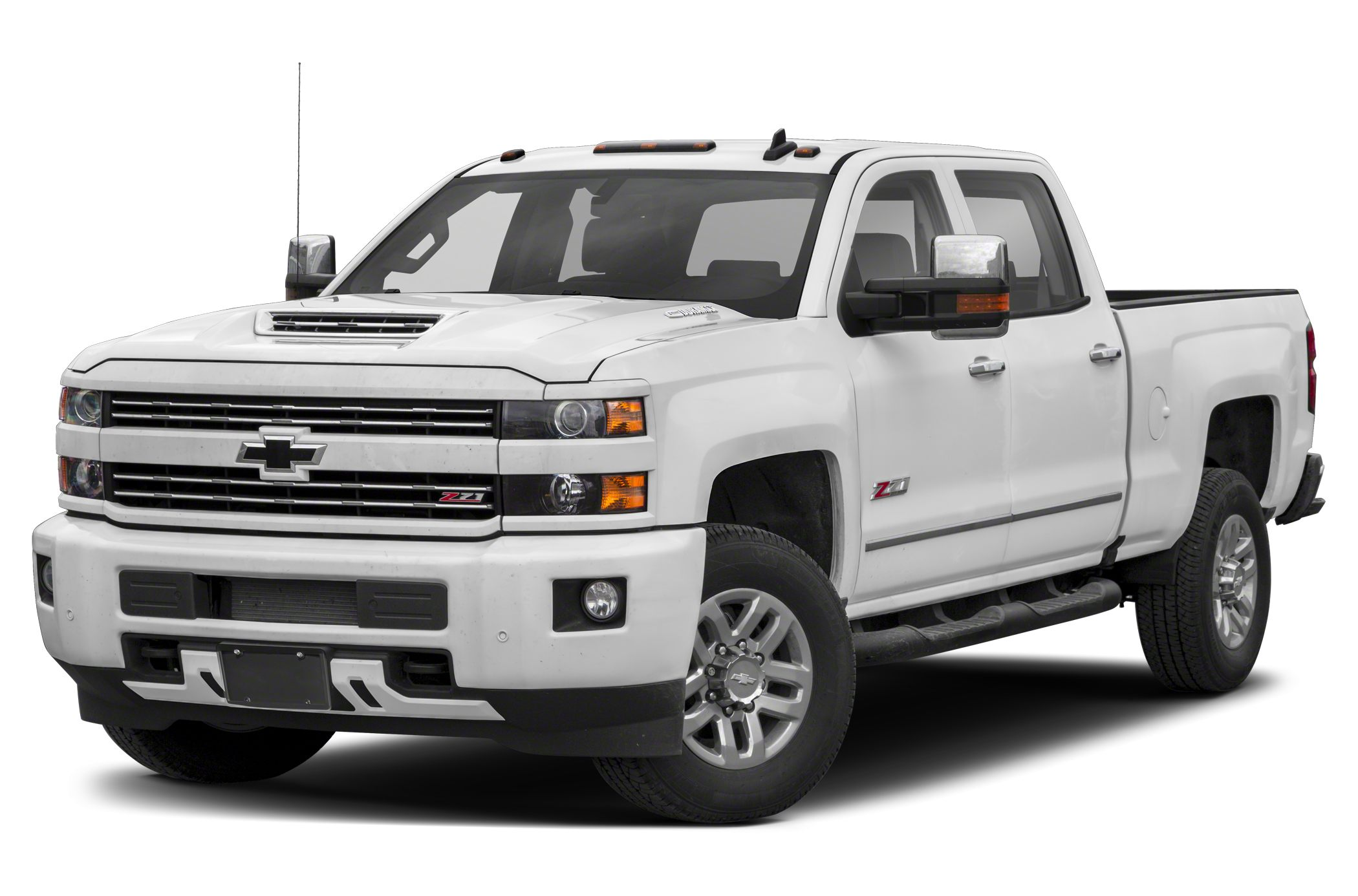 2019 Chevrolet Silverado 3500hd High Country 4x4 Crew Cab 167 7 In Wb Srw Specs And Prices
