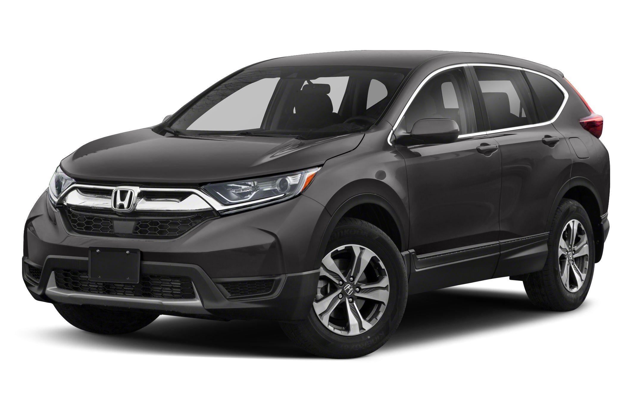 Kekurangan Suv Honda 2019 Perbandingan Harga