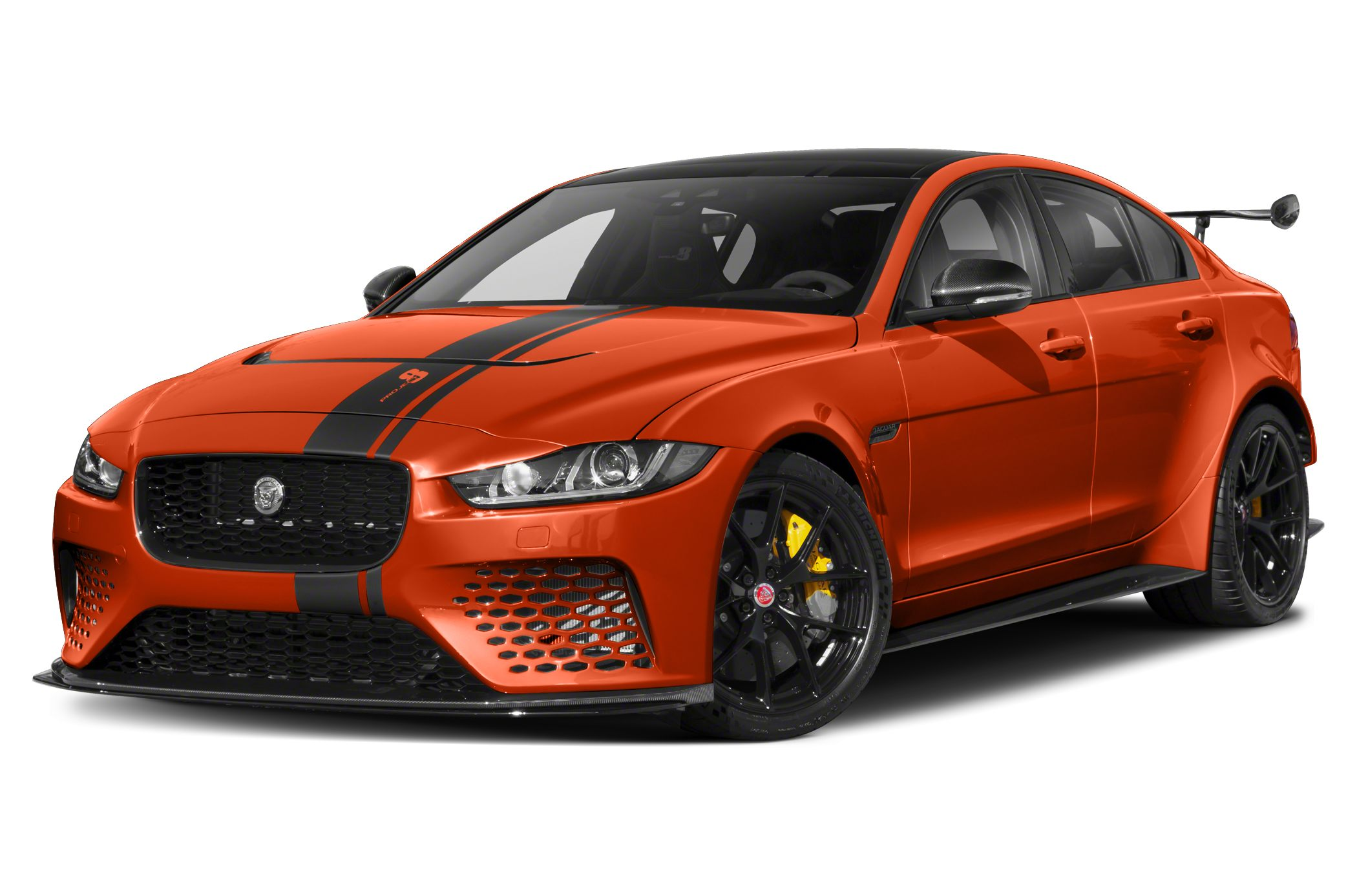 2019 Jaguar Xe Sv Specs And Prices