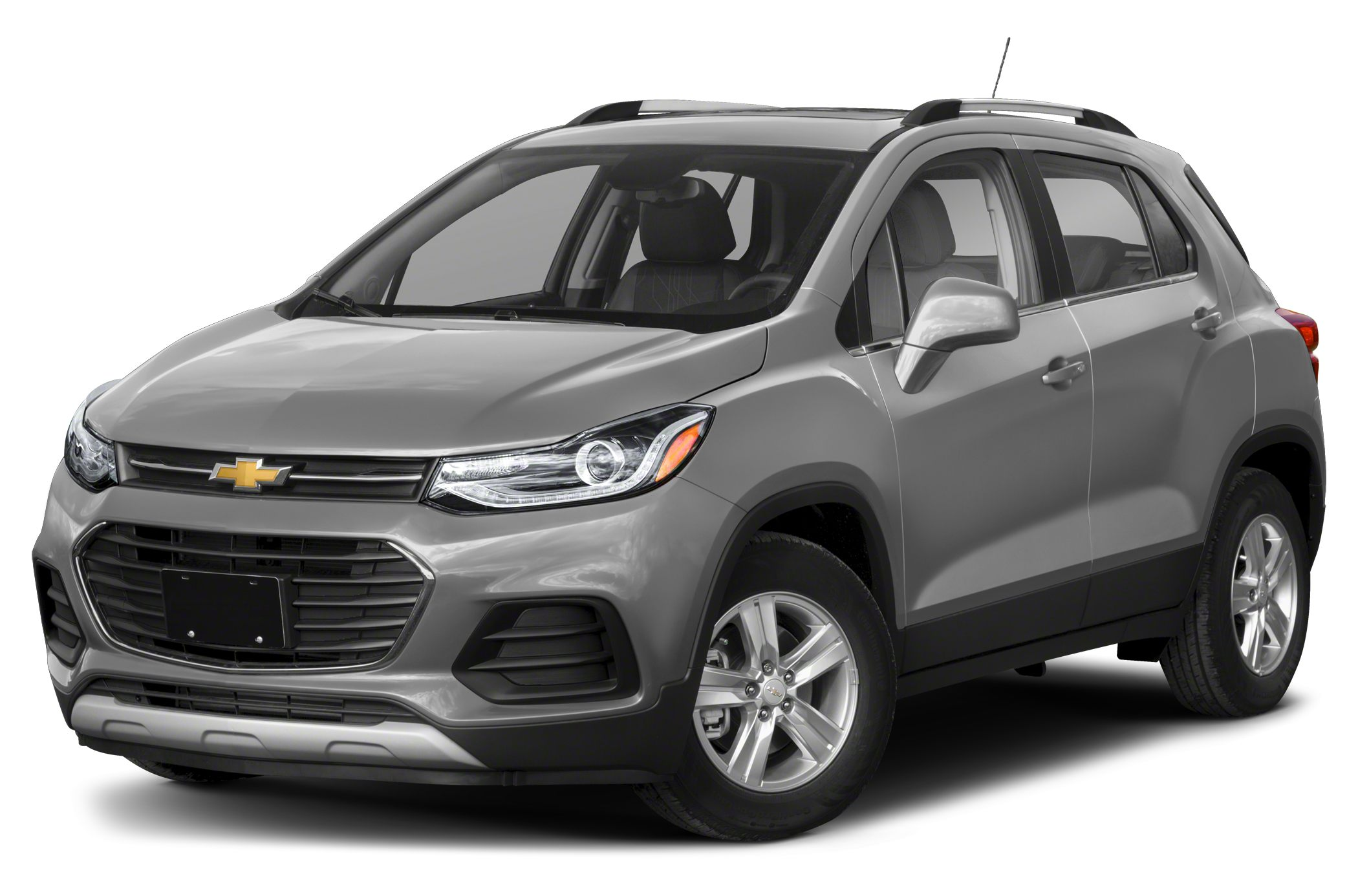 2022 Chevrolet Trax Lt All Wheel Drive Specs And Prices
