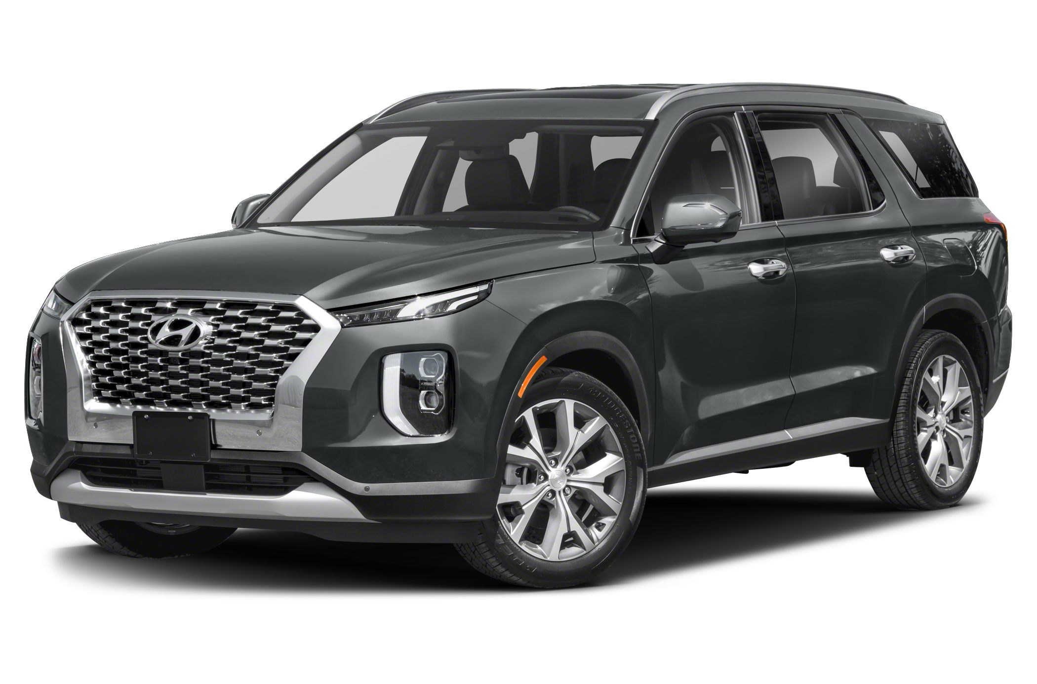 2020 Hyundai Palisade Se 4dr Front Wheel Drive Specs And Prices