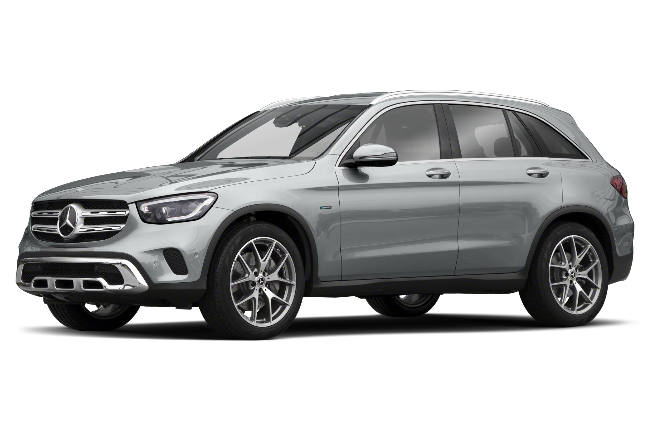 2020 Mercedes Benz Glc 350e Base Glc 350e 4dr All Wheel Drive 4matic Specs And Prices