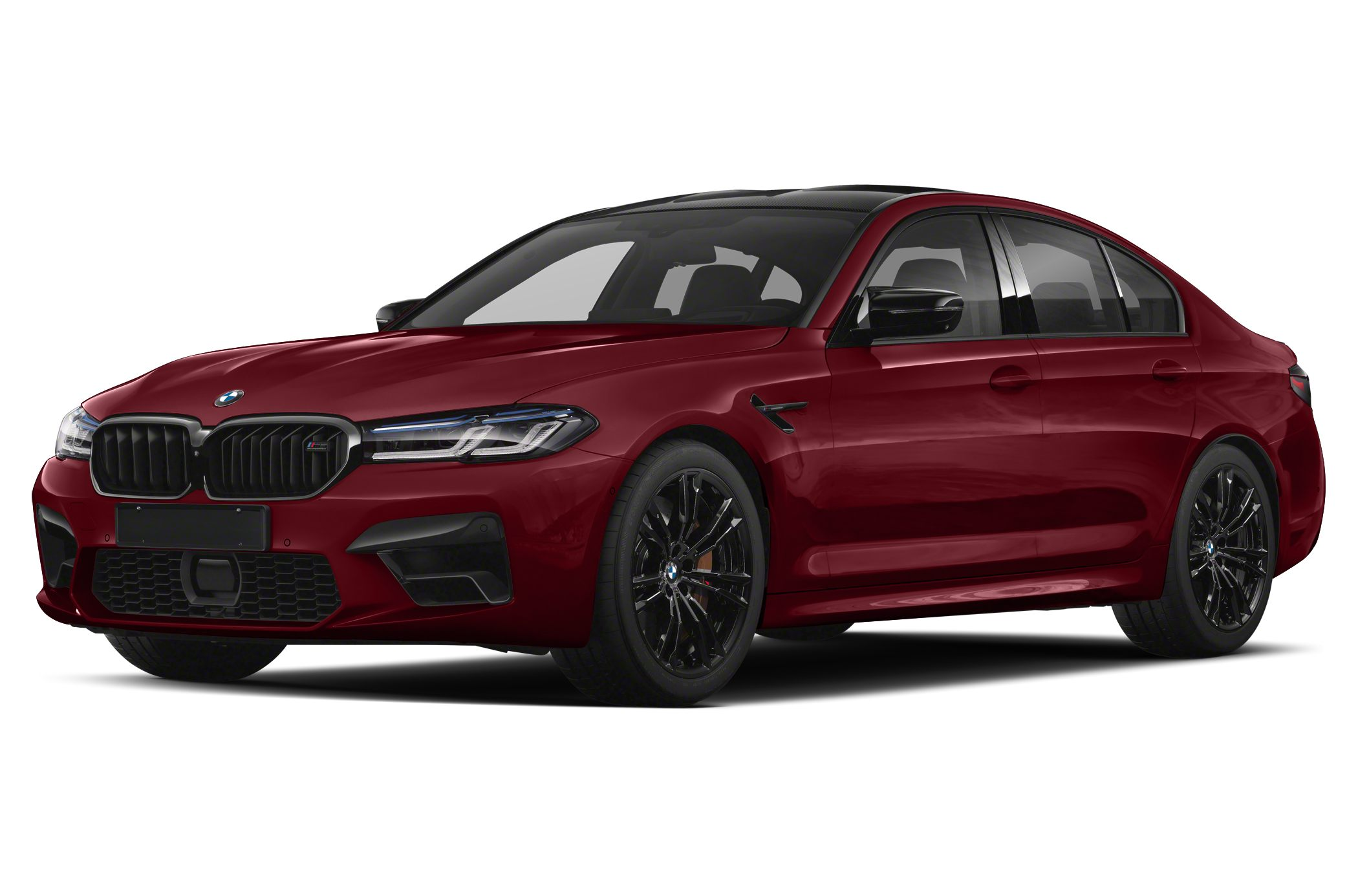 2021 BMW M5 Xdrive Awd Release Date and Concept