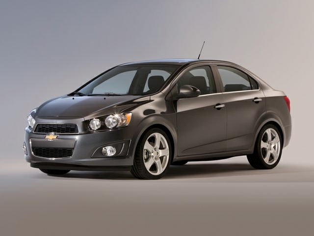 2013 Chevrolet Sonic Information. Chevrolet. Chevy Sonic Front Suspension Diagram At Scoala.co