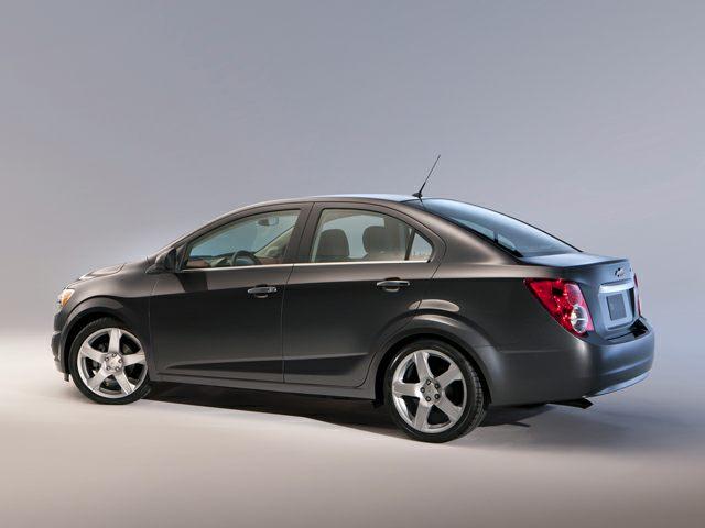 2013 Chevrolet Sonic Information. 2013 Chevrolet Sonic Exterior Photo. Chevrolet. Chevy Sonic Front Suspension Diagram At Scoala.co