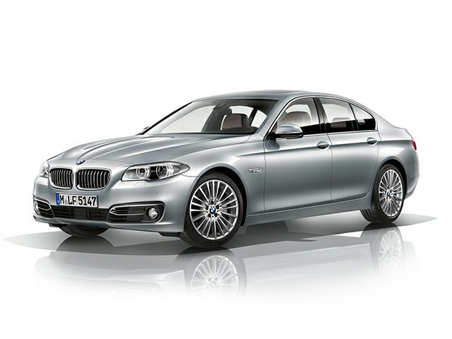 2014 Bmw 528 Specs And Prices