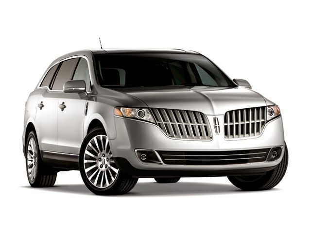 2012 Lincoln Mkt Ecoboost 4dr All Wheel Drive Specs And Prices